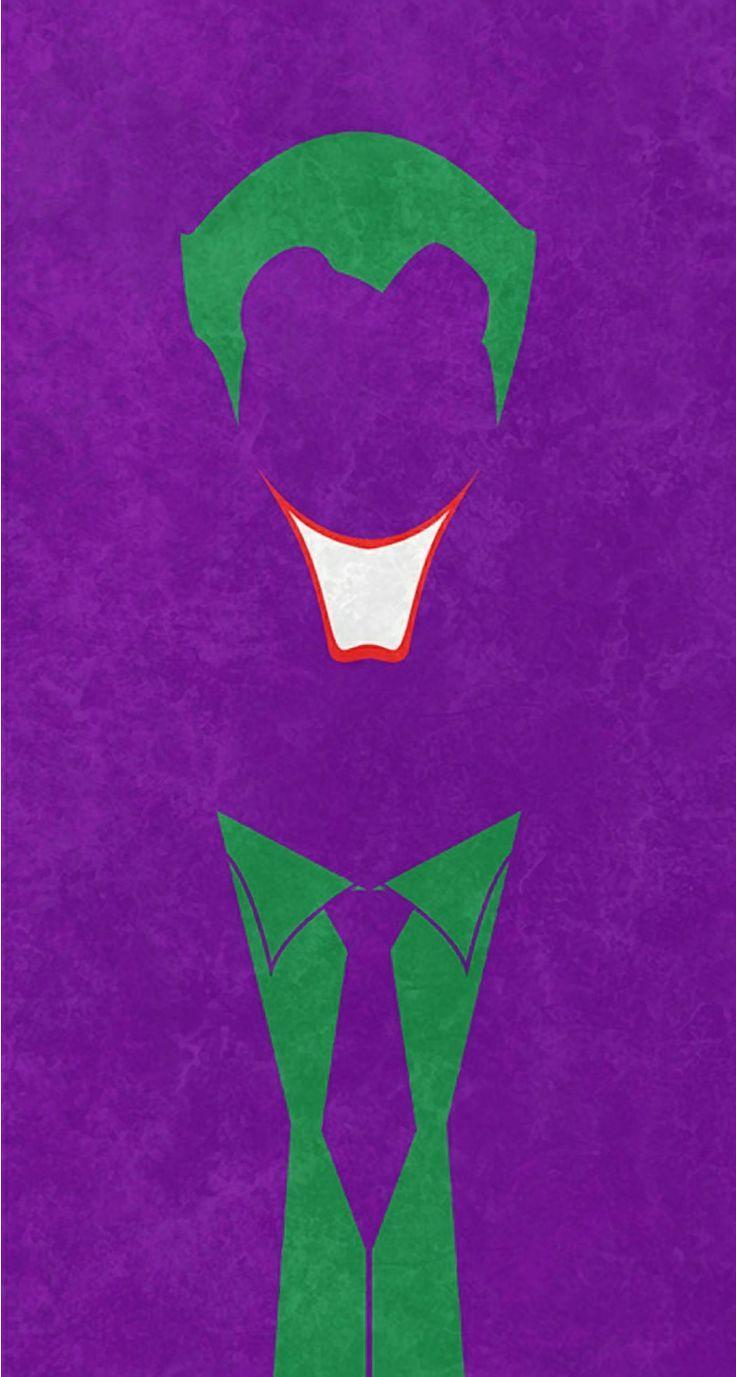 Comic Joker Wallpapers Group 63