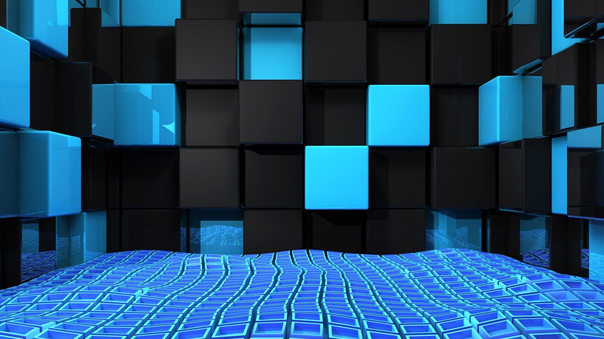 Full Hd Wallpapers 1080p Desktop 3d Wallpaper Cave
