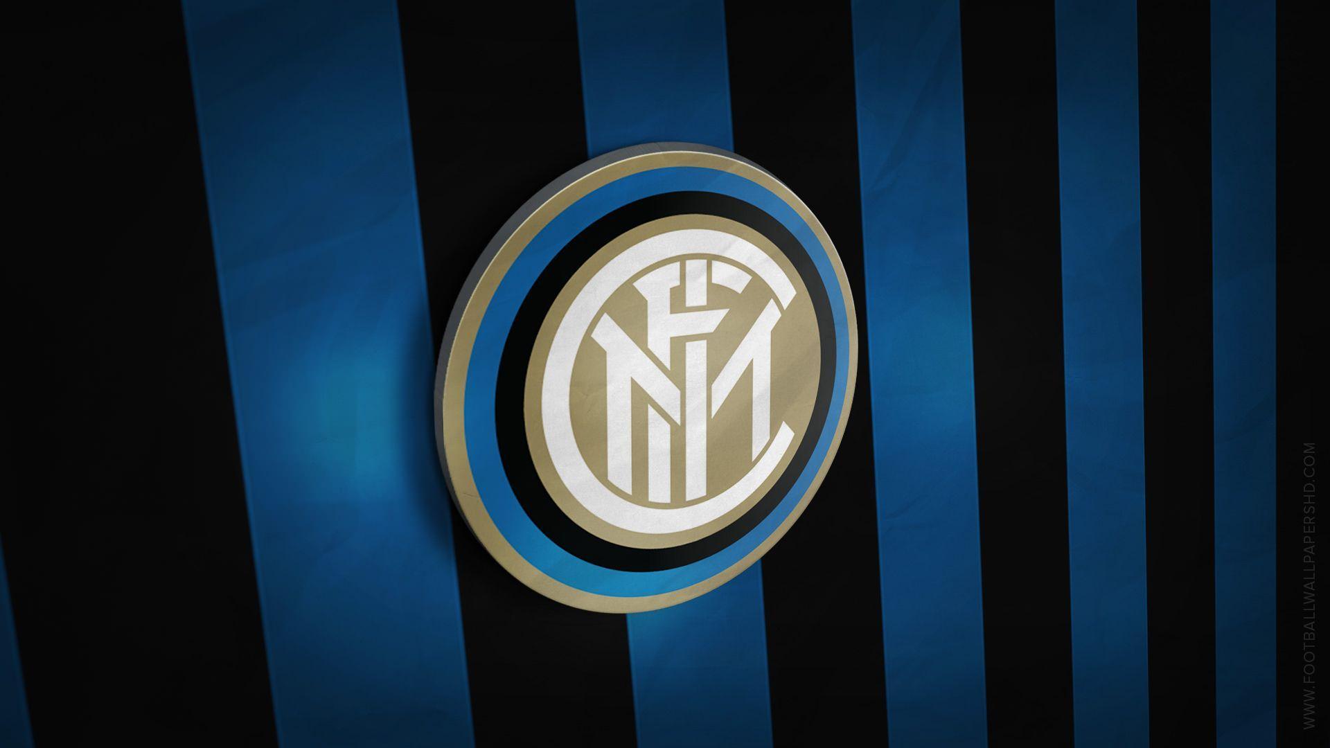 Inter Milan 2018 Wallpapers - Wallpaper Cave