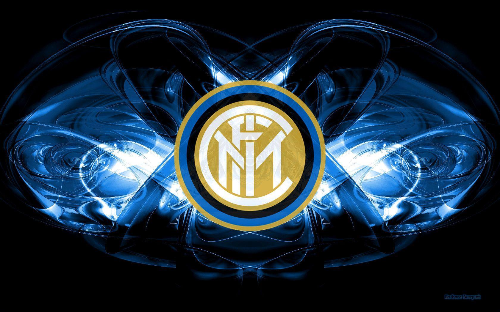 Inter Milan 2018 Wallpapers Wallpaper Cave
