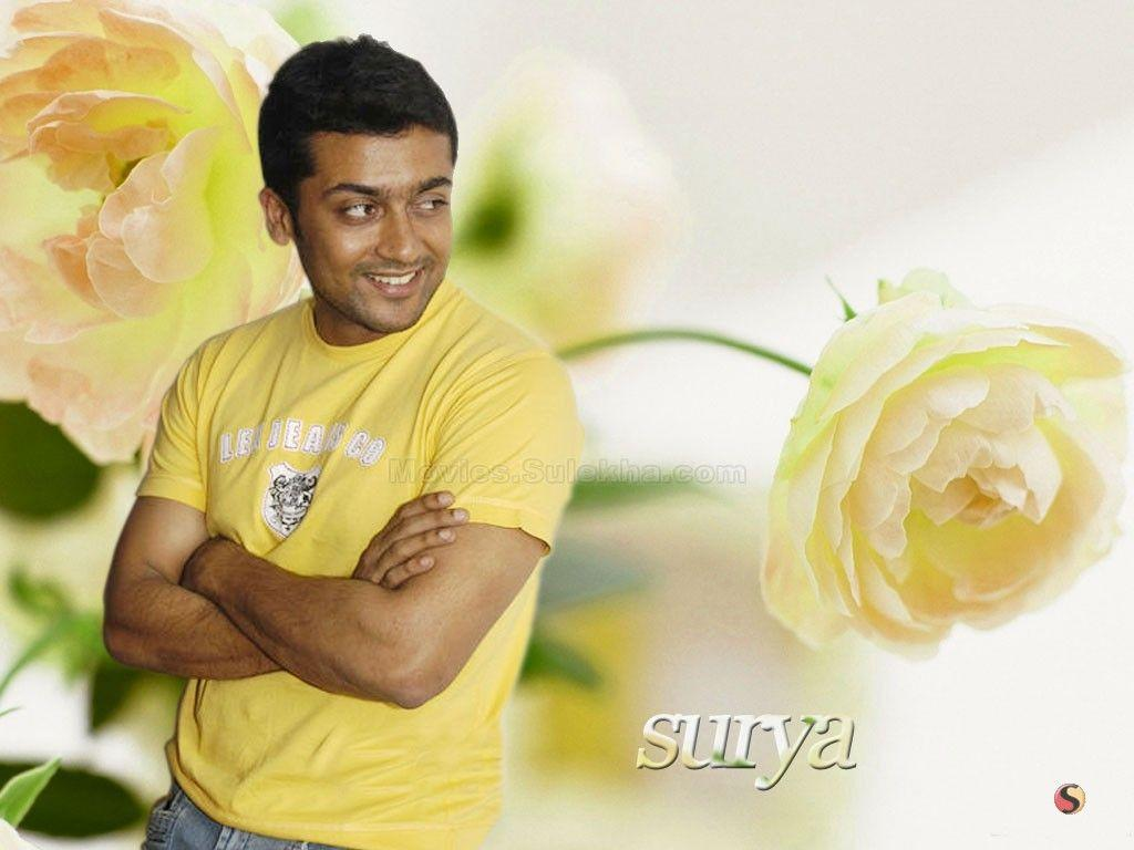 Surya birthday wallpapers hd wallpaper cave tamil actor wallpaper download thecheapjerseys Image collections