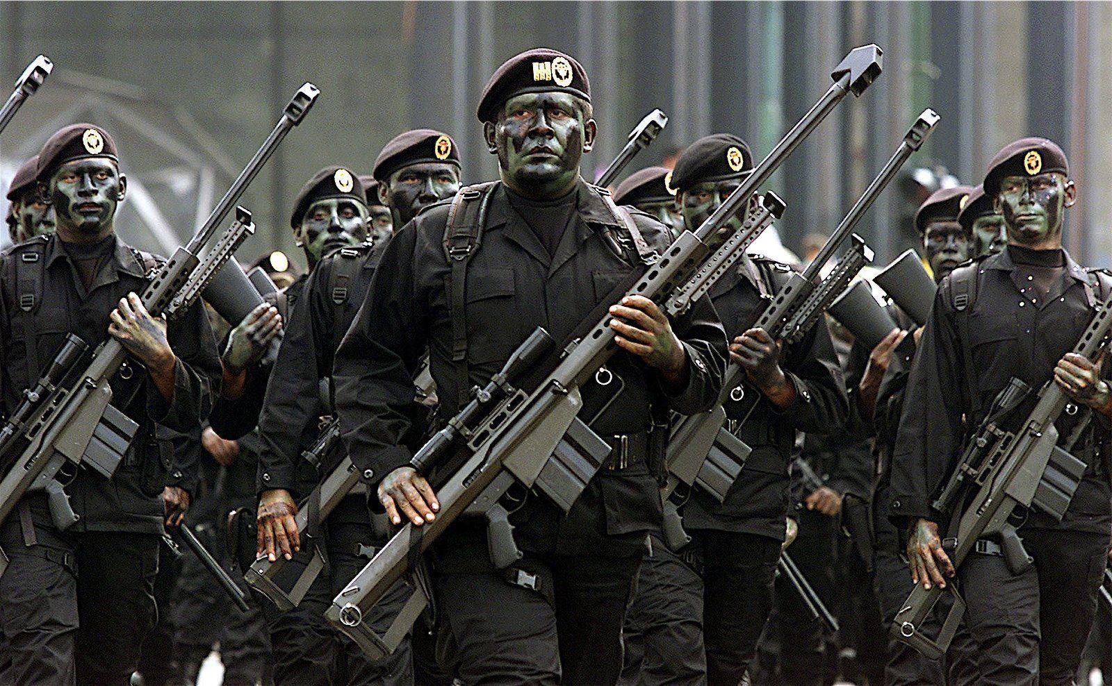 暴力団事務所で発砲 2人けが 拳銃所持の男を逮捕 岡山 ->画像>4枚