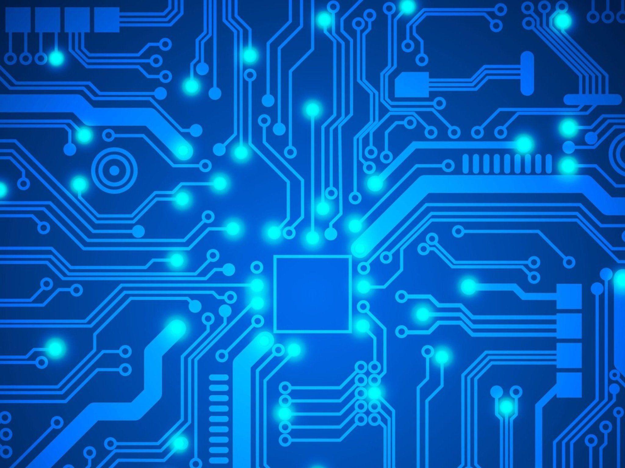 Electrical Engineering Wallpapers