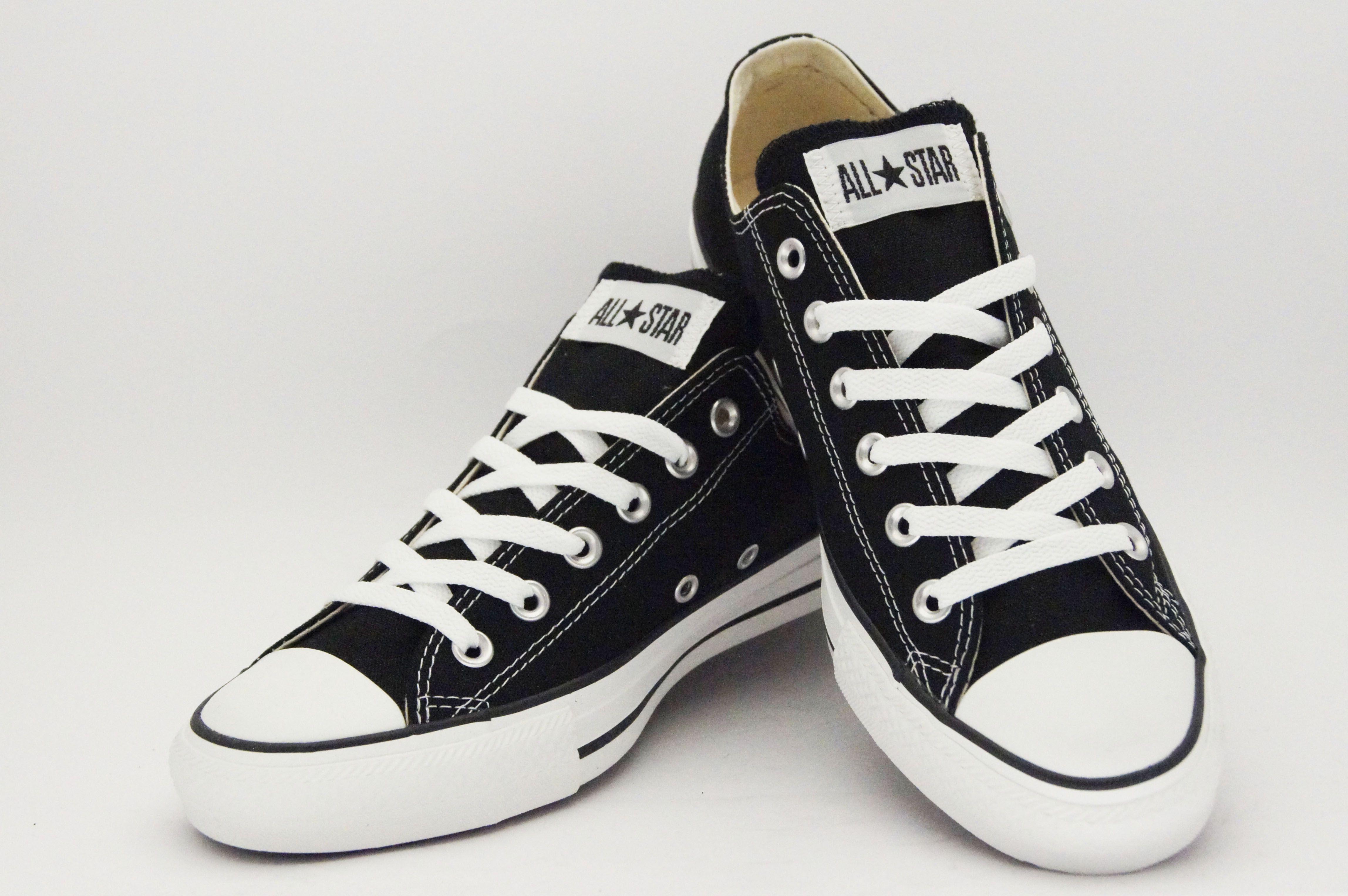 converse shoes hq