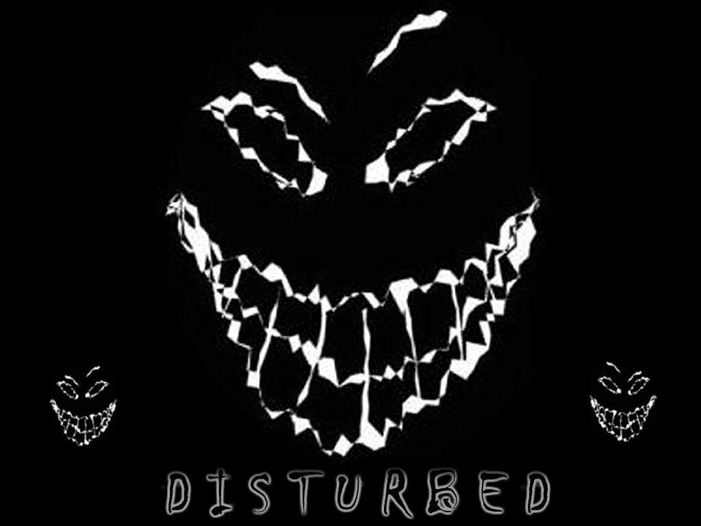 Disturbed 2 bandswallpapers free wallpapers music wallpaper