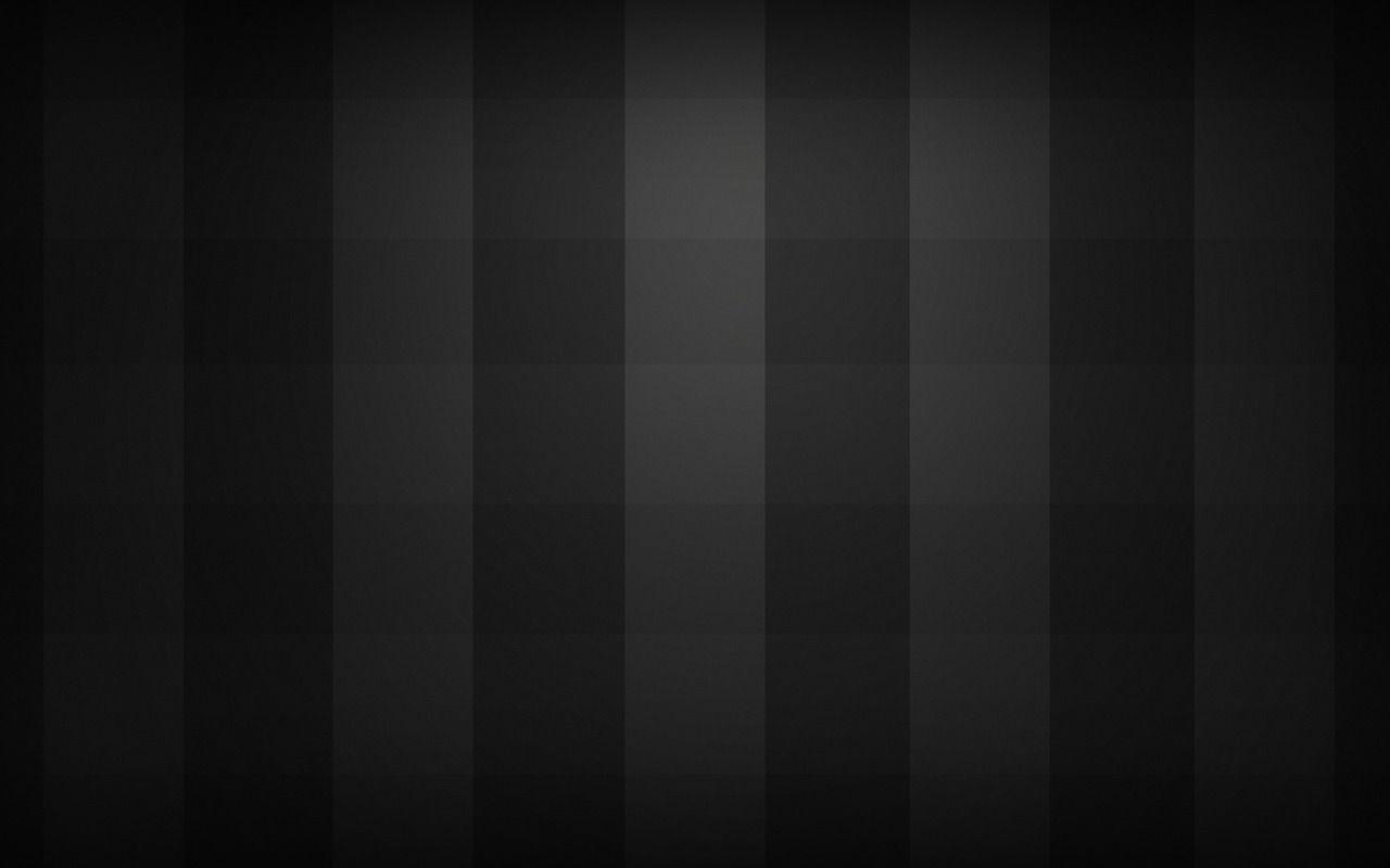 Black and Silver Metallic Wallpapers Download at