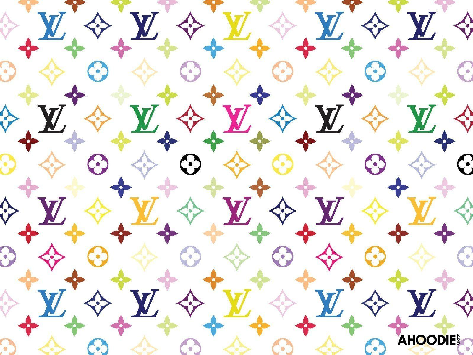 10 Louis Vuitton HD Wallpapers