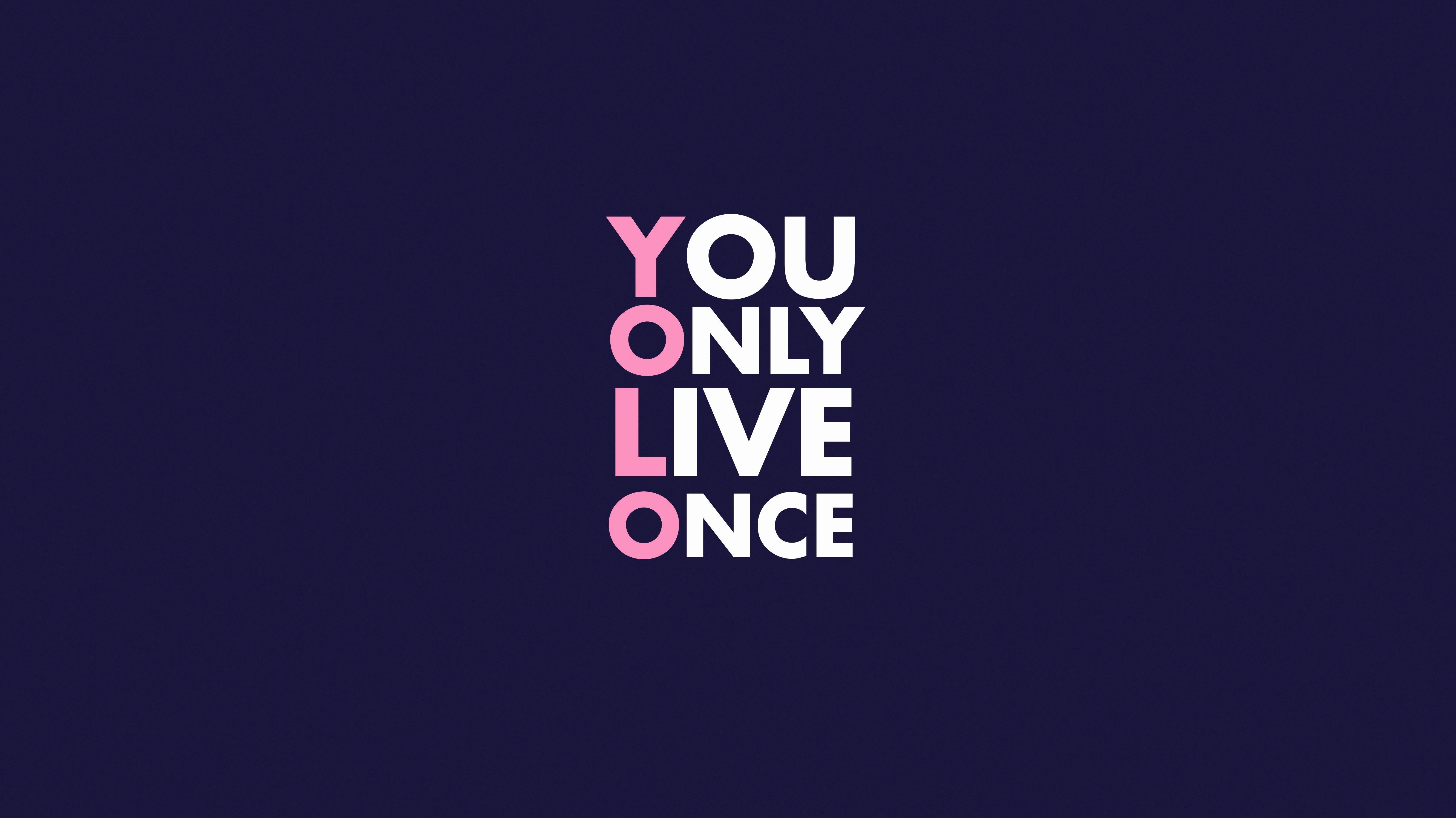 Yolo Swag Wallpapers HD - Wallpaper Cave
