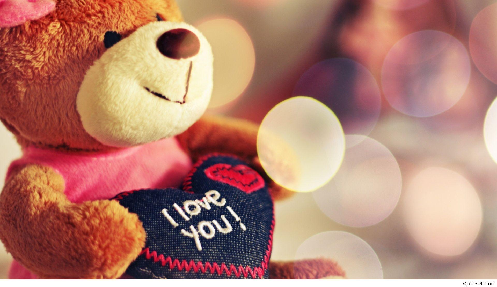 Cute Love Wallpapers For Facebook