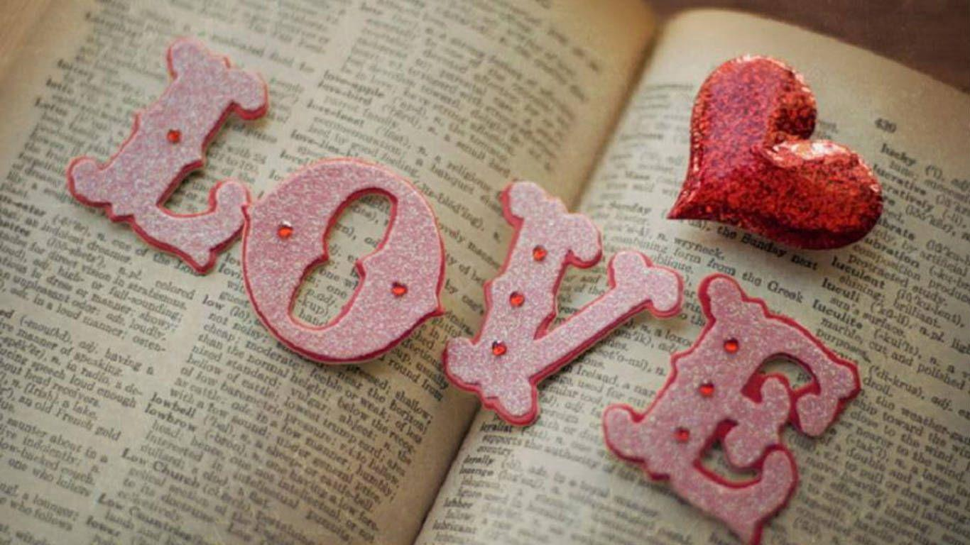 Cute Love Wallpapers For Facebook Wallpaper Cave