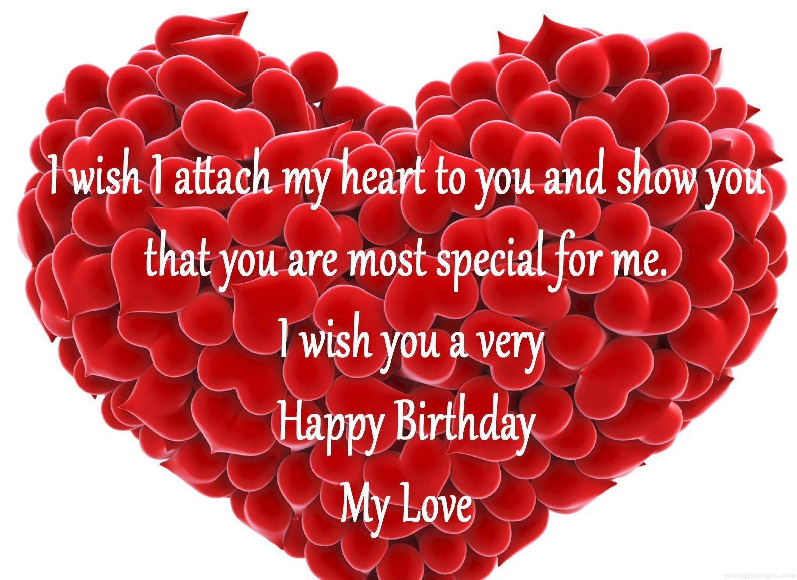 Birthday Hd Wallpapers For Lover – Swaggy Image