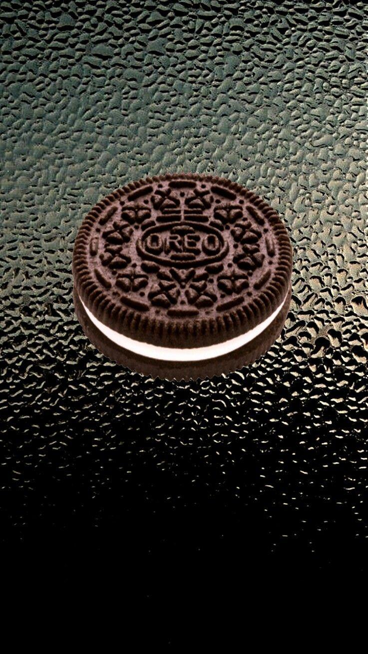 Wallpapers Oreo Wallpaper Cave