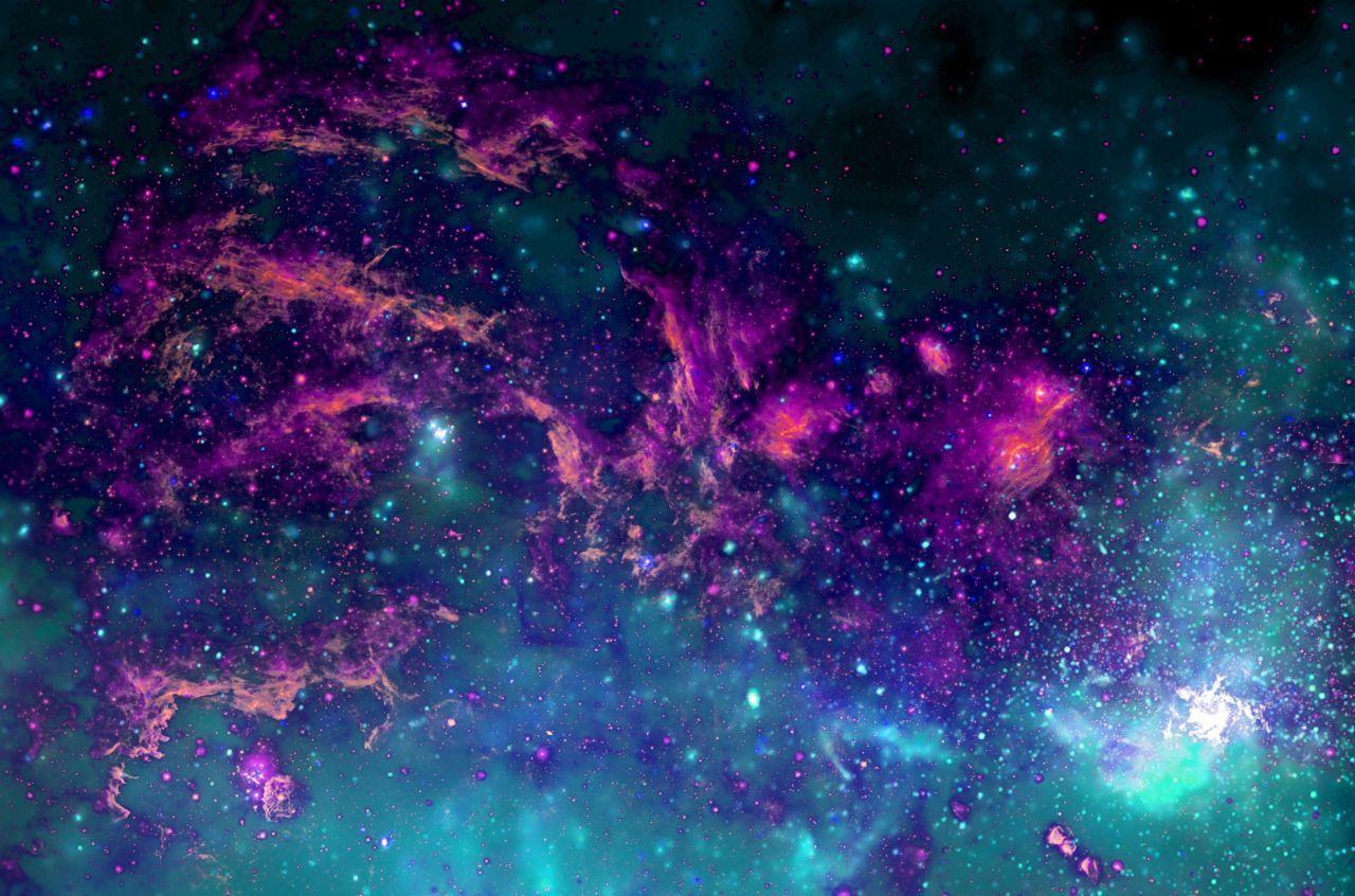 Galaxy Wallpapers Tumblr Widescreen Wallpaper Cave