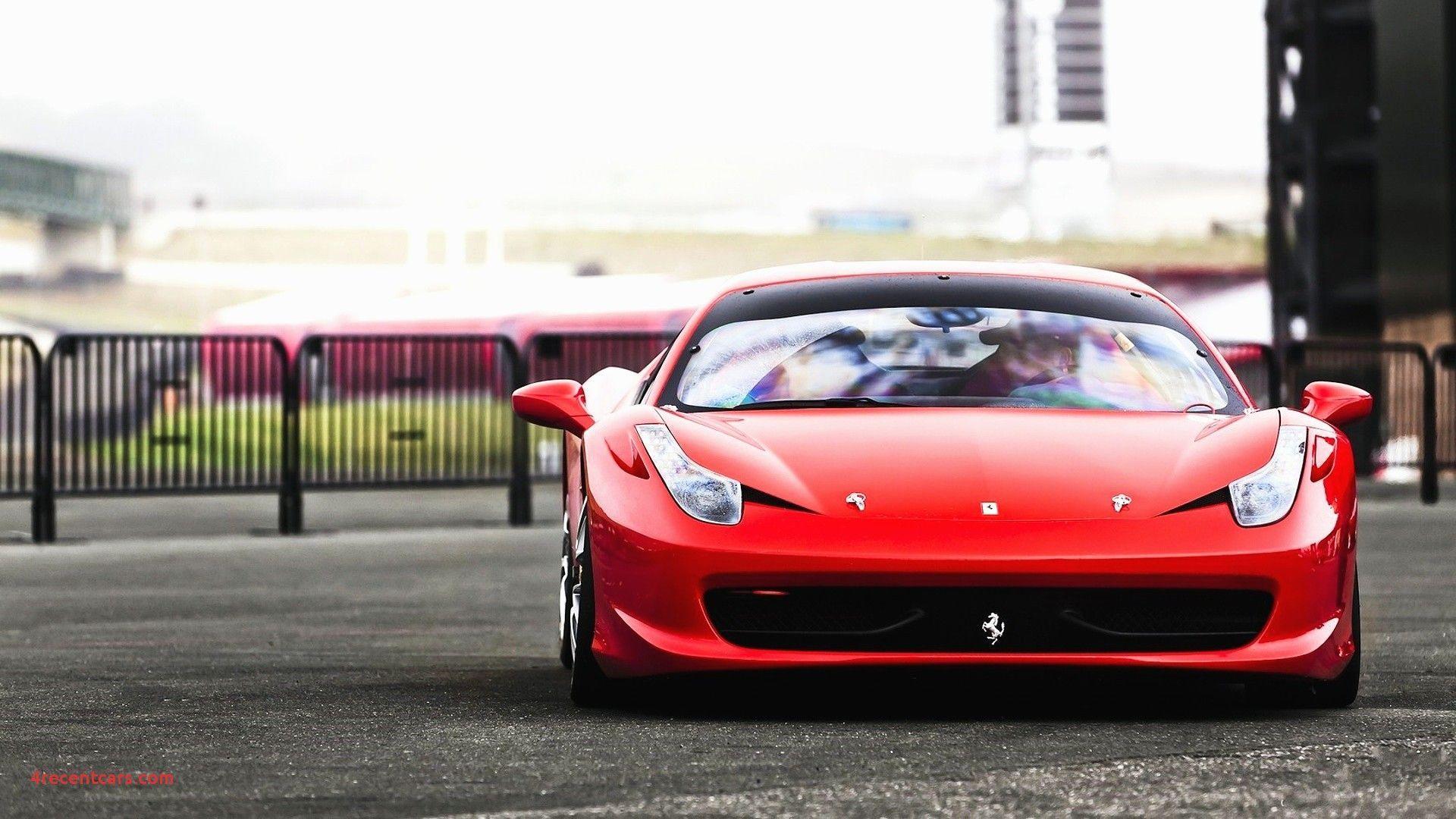 HD Ferrari Car Wallpapers 1080p - Wallpaper Cave