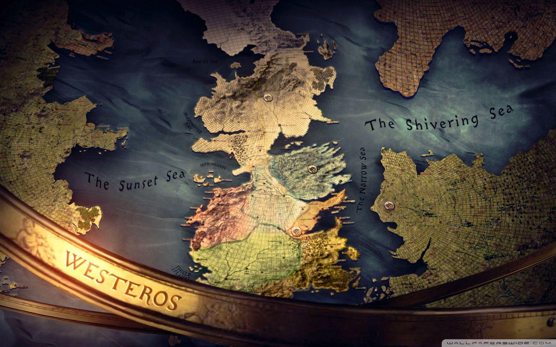 Game Of Thrones Map Wallpapers - Wallpaper Cave Game Of Thrones Map High Res on tamriel map high res, game of thrones artwork, game of thrones screensaver, westeros map high res, united states map high res, game of thrones ice wall prop, game of thrones house sigils, game of thrones art, pillars of eternity map high res, the crew map high res,