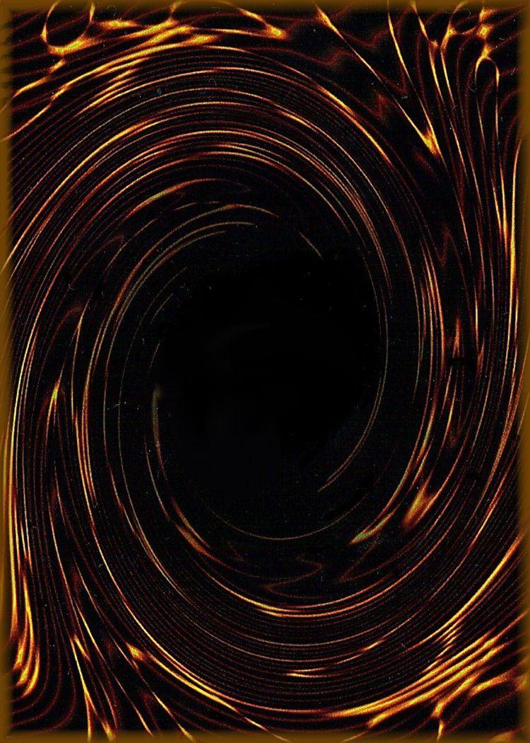 yugioh trading card game backgrounds  wallpaper cave