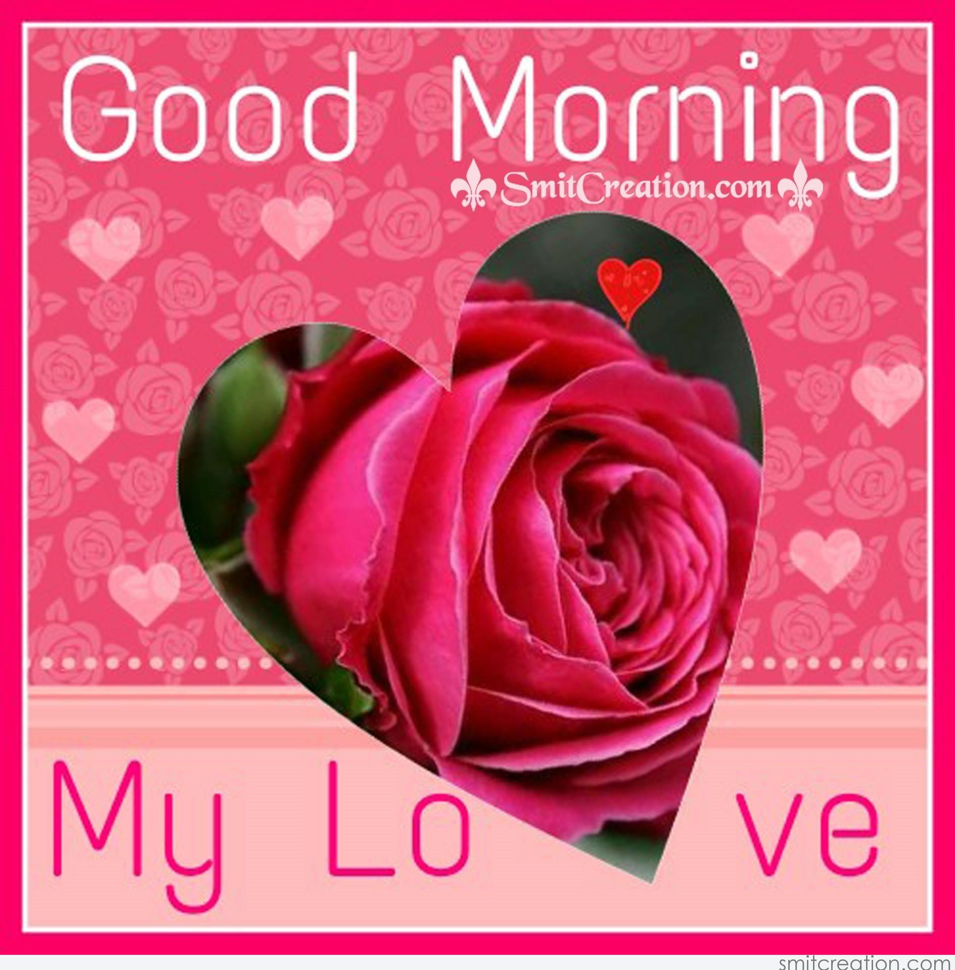 good morning shayari 2019 download