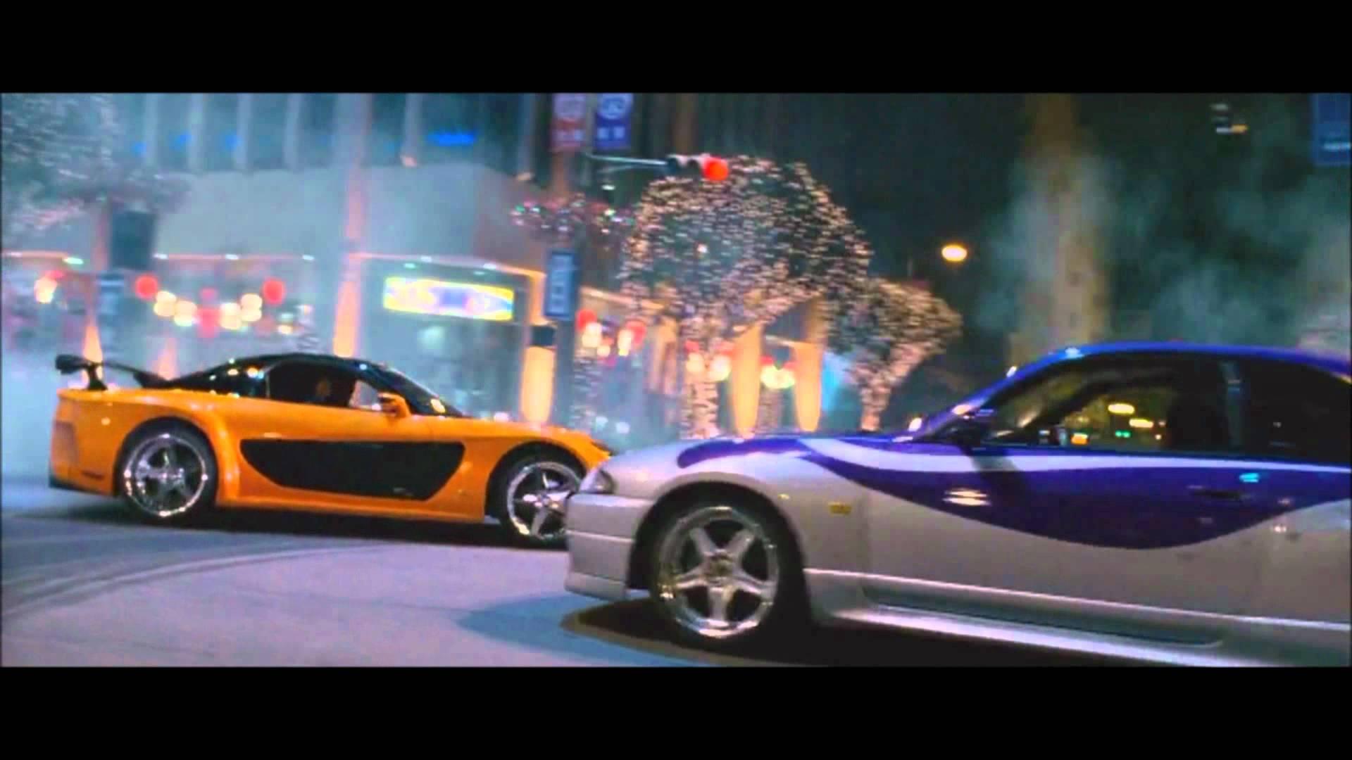 Tokyo Drift Stream Hd Filme