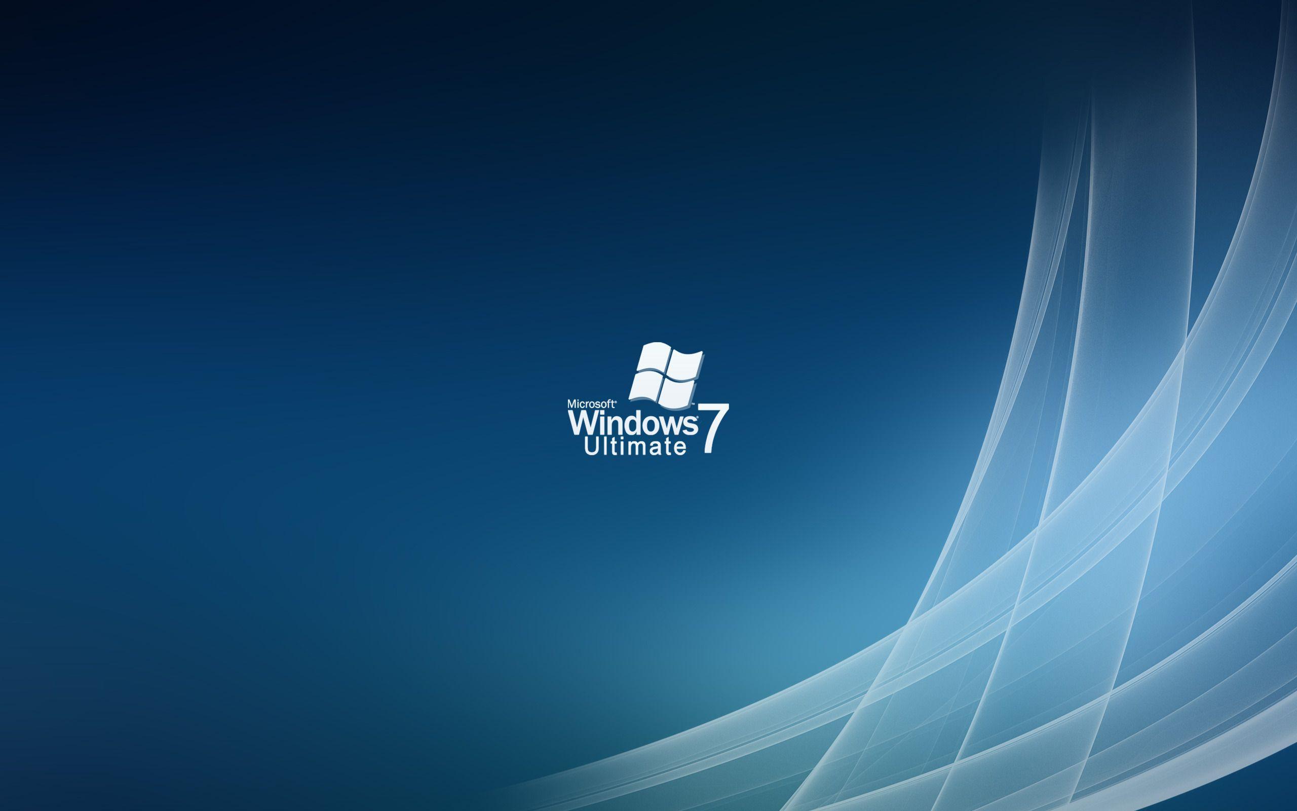 Wallpapers Windows 7 Hd Wallpaper Cave