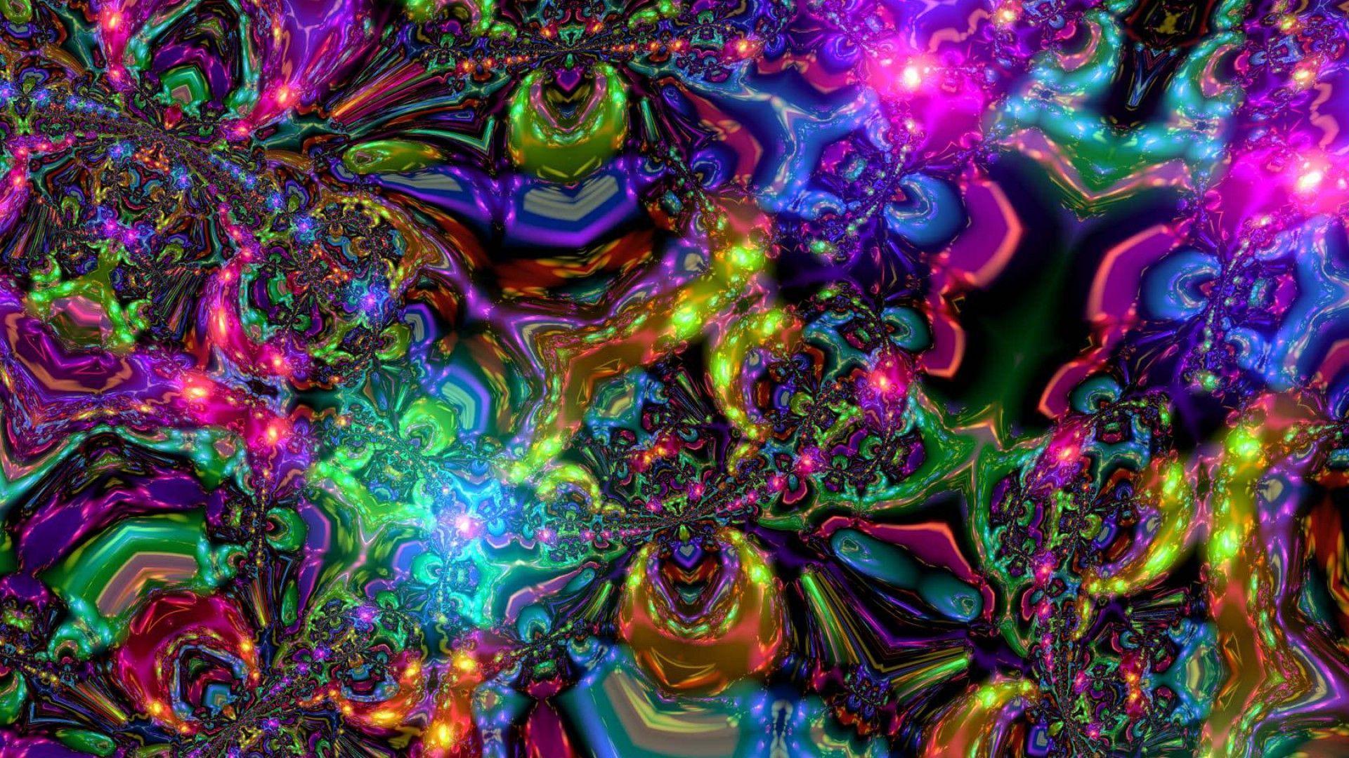 trippy wallpapers hd HD