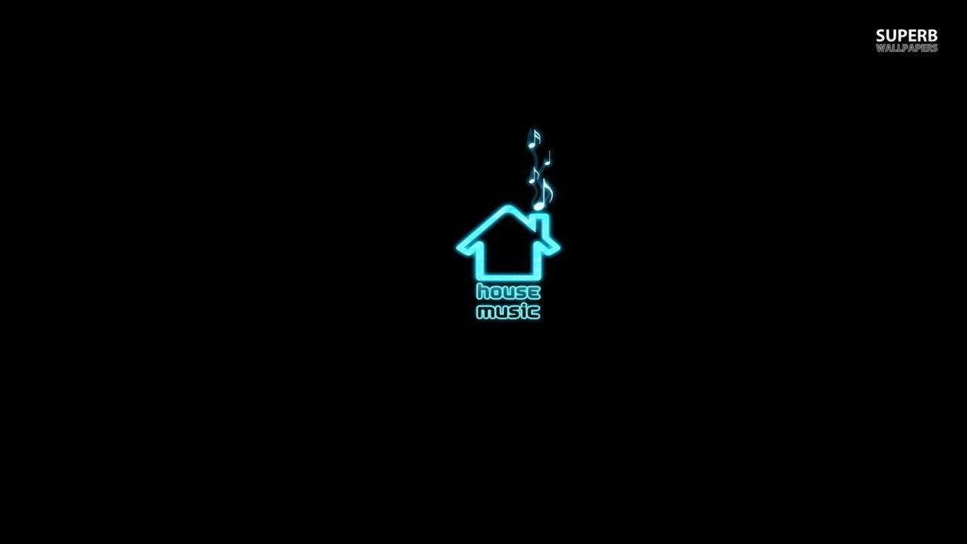 Save The World - Swedish House Mafia Logo by independentdesigner ...