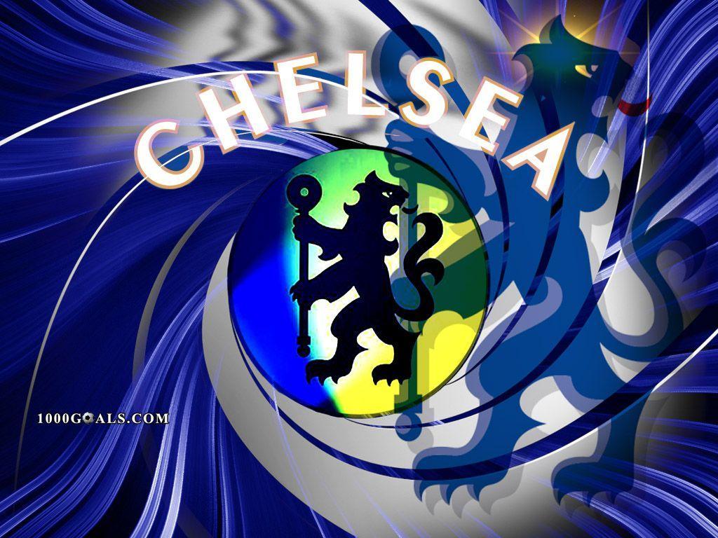 Wallpapers Logo Chelsea Terbaru Wallpaper Cave