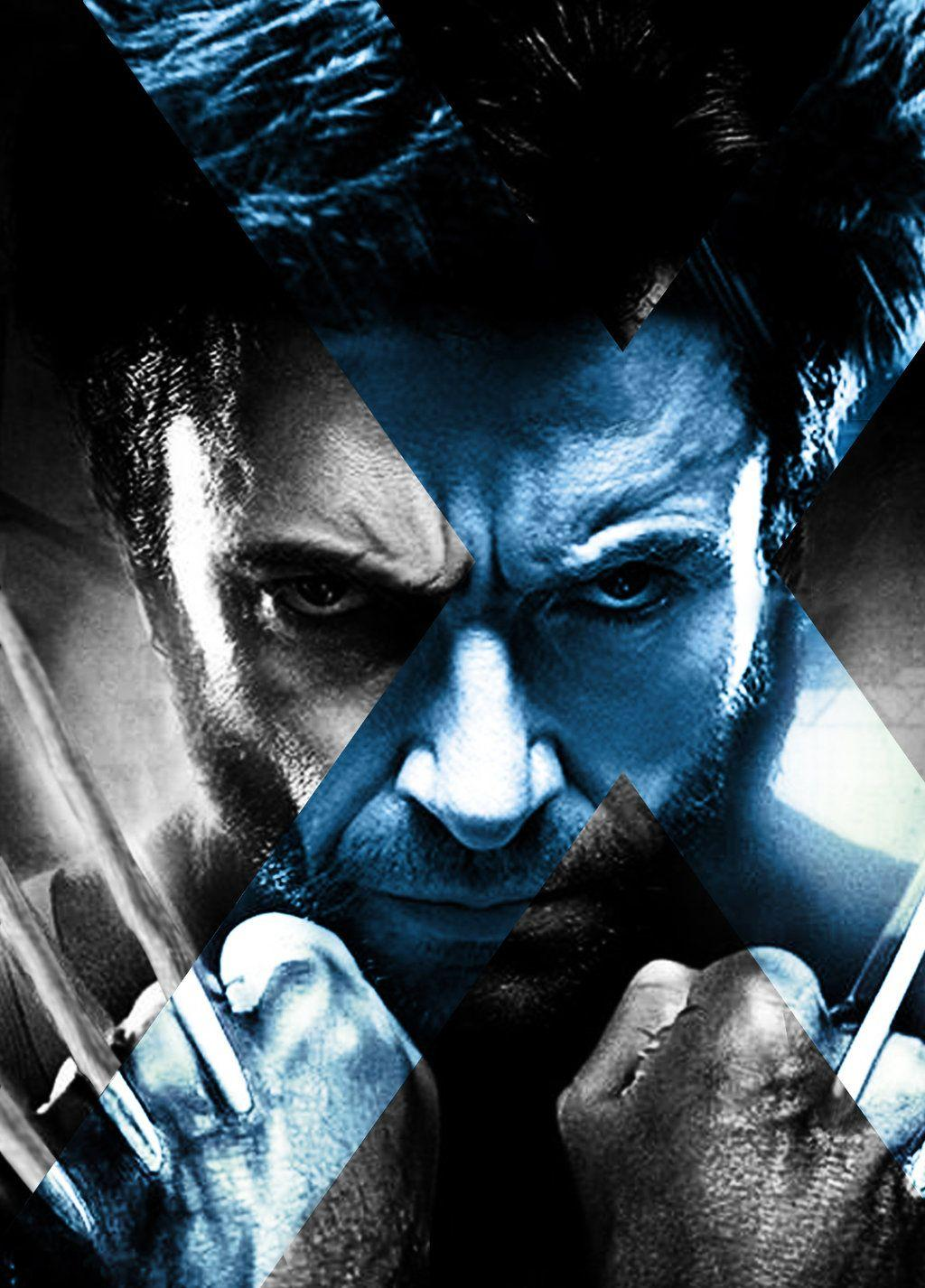 wolverine hd wallpapers for mobile wallpaper images