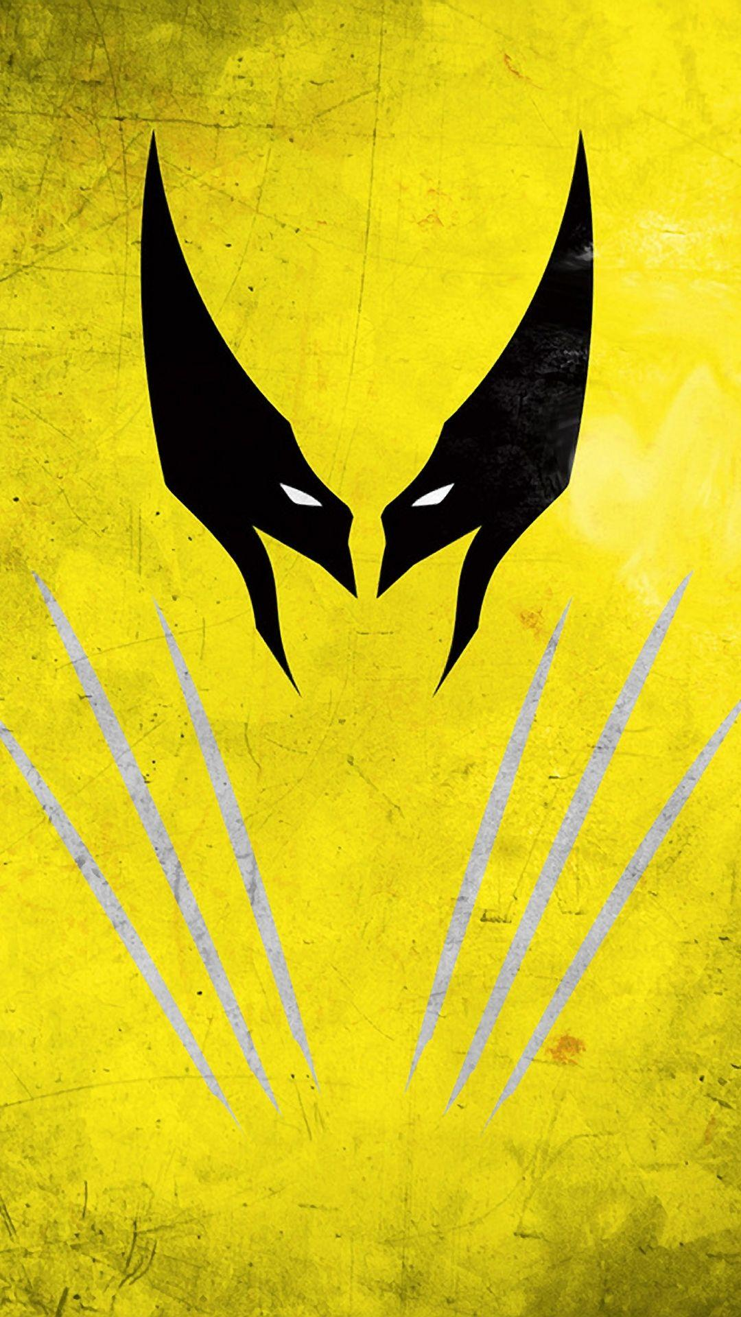 Wolverine Wallpaper For Iphone Hd Wallpapers Images