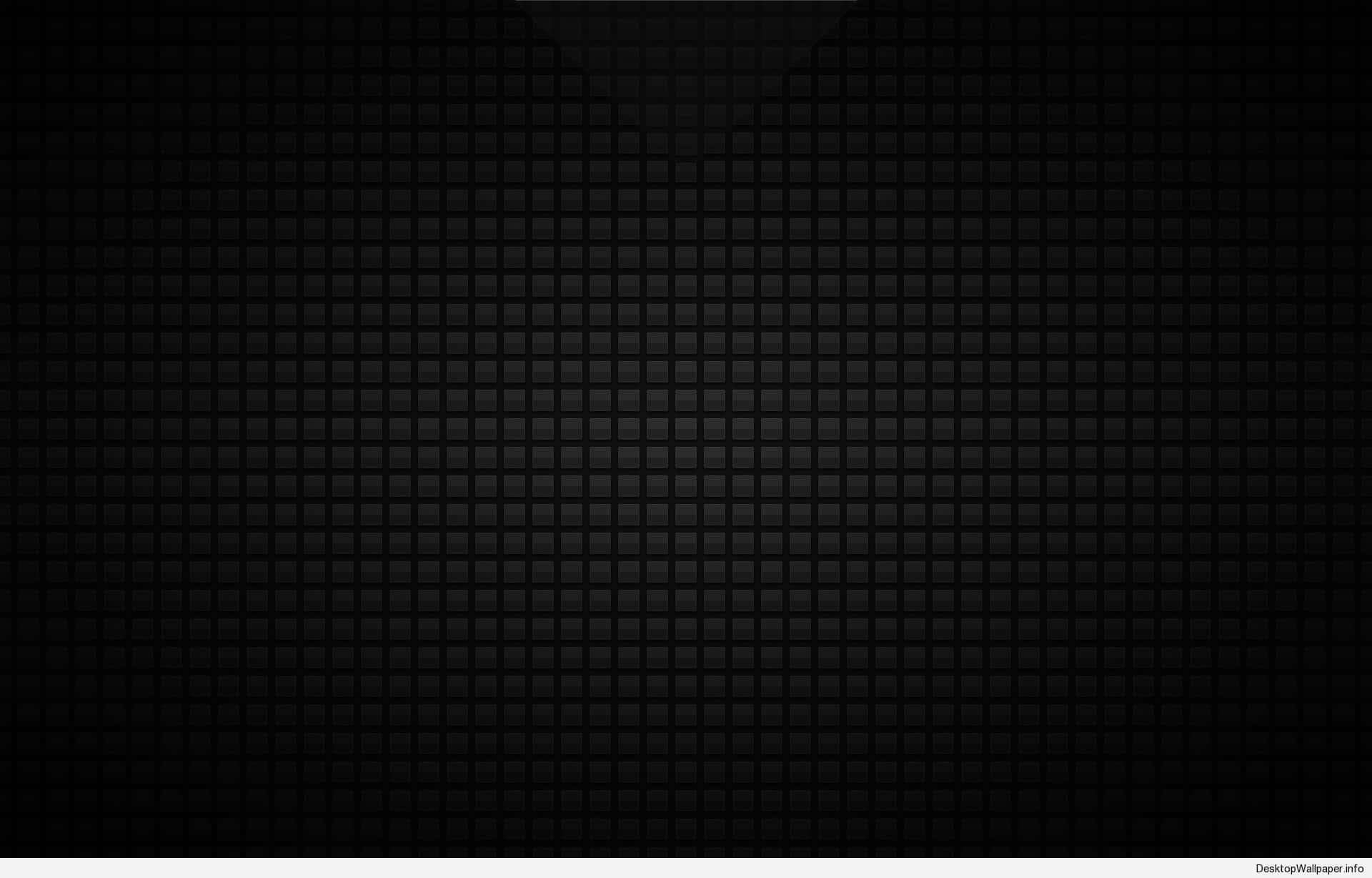 Download 48+ Background Hitam Pastel HD Terbaik