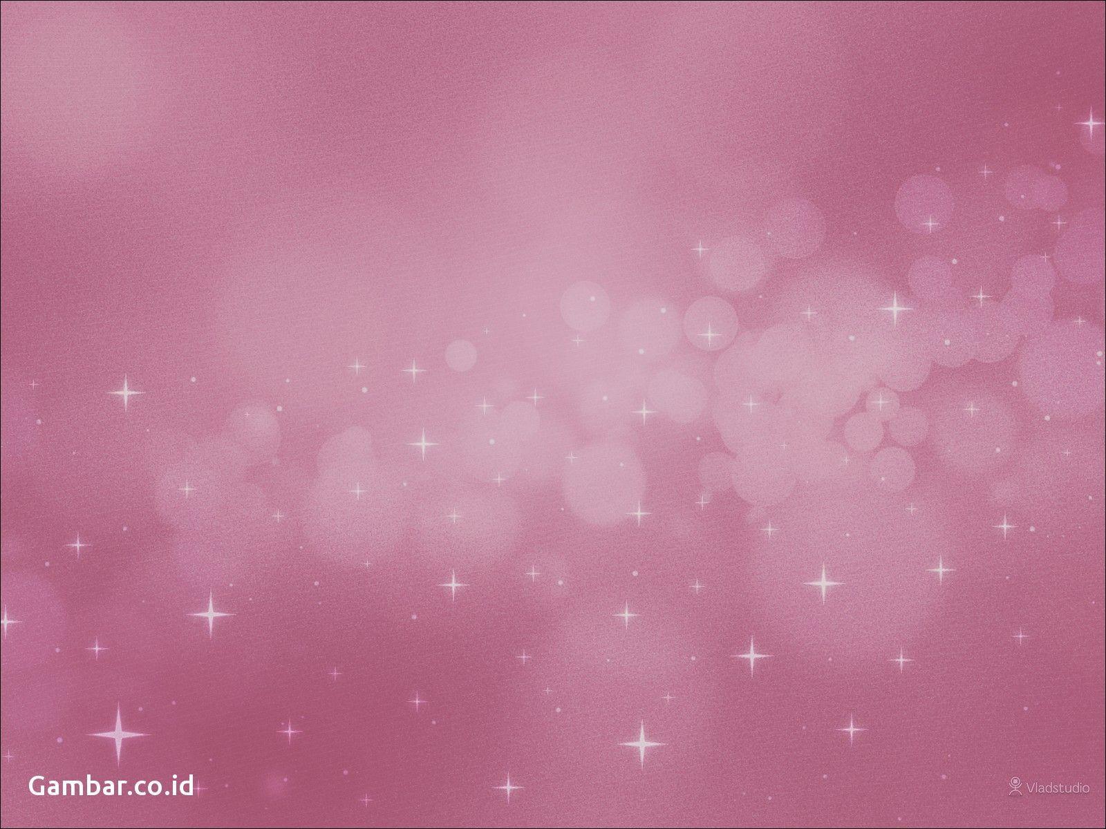 Gambar Foto Wallpaper Warna Pink Terbaru Gambar Co Id