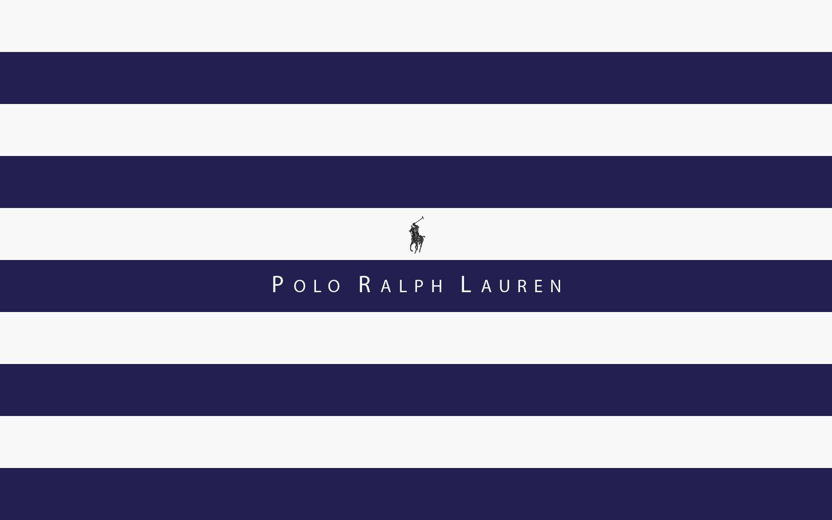 Polo Blue And White Stripes By Drobati Deviantart