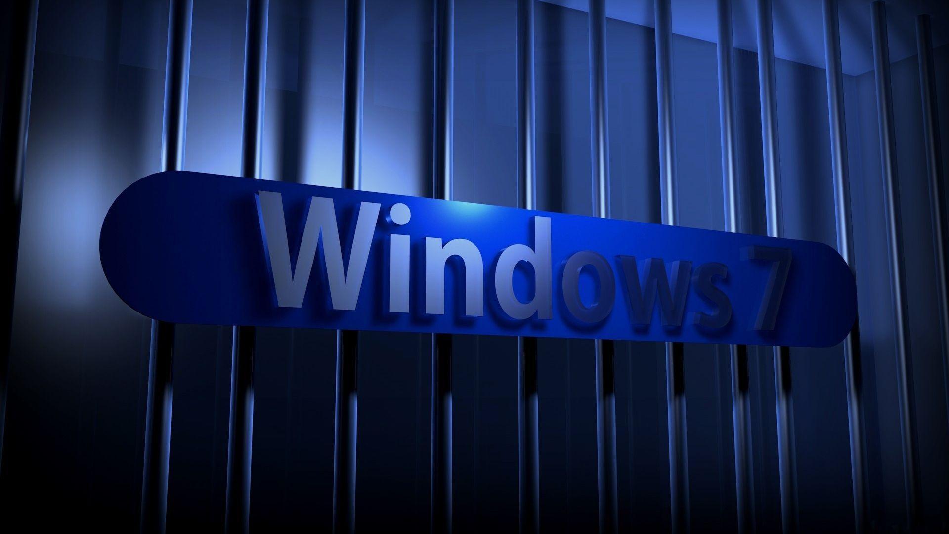 Windows 7 Pc Wallpapers Hd 1920x1080 Wallpaper Cave