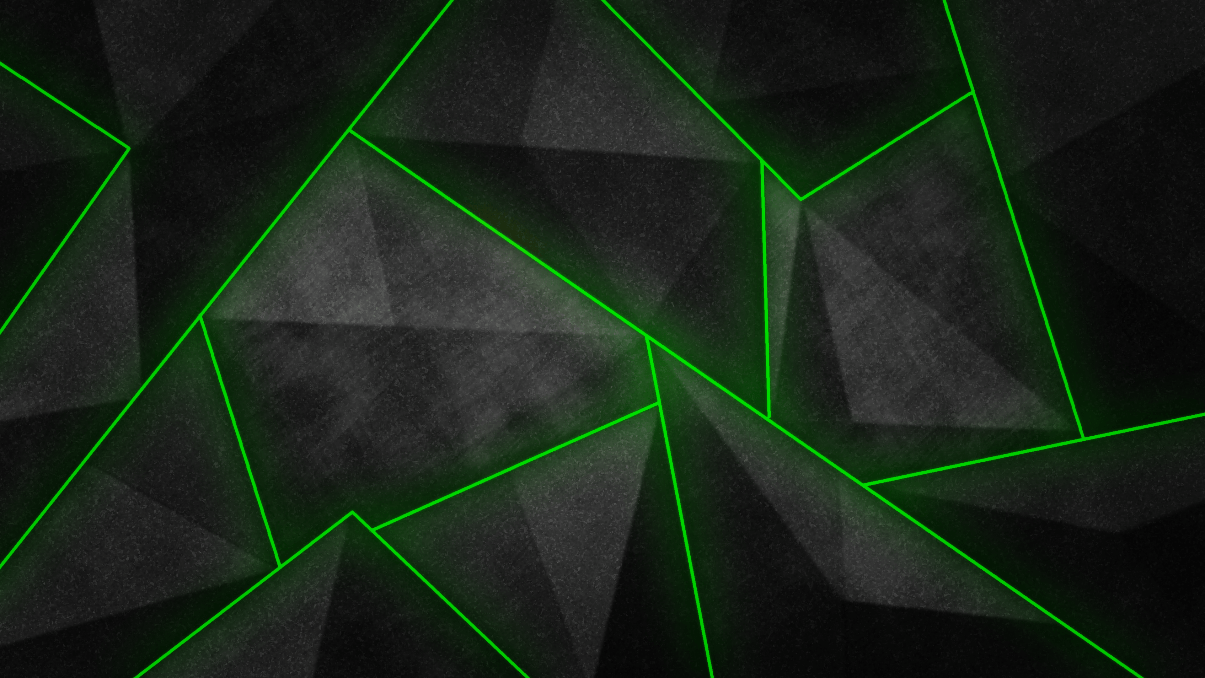 Wallpapers Black Green - Wallpaper Cave