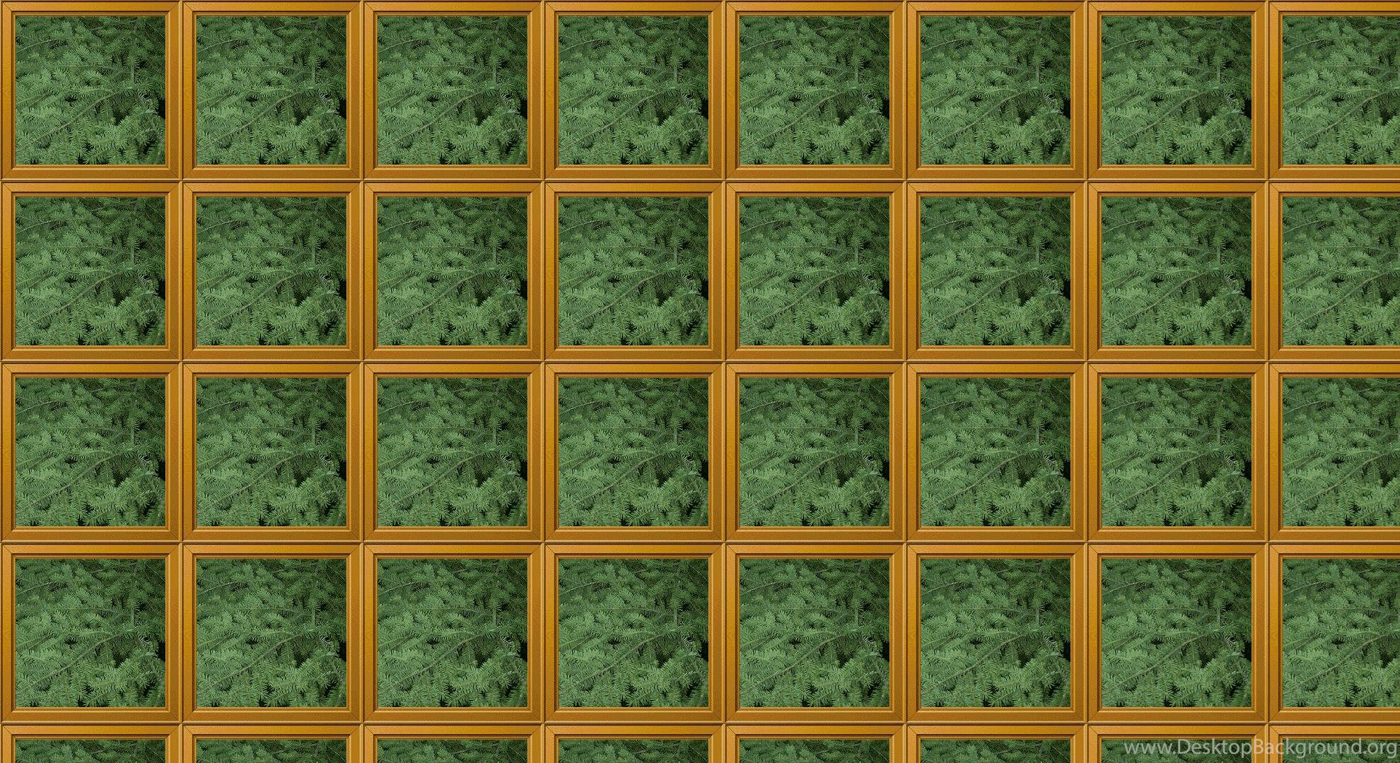 Windows 95 Backgrounds - Wallpaper Cave