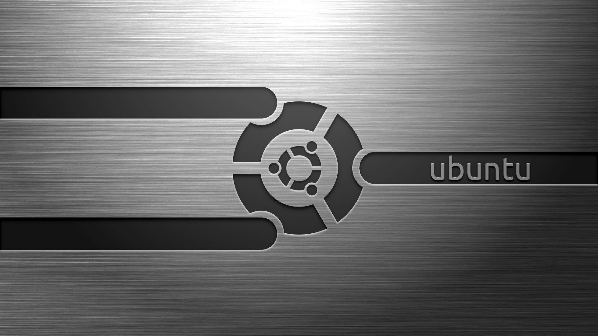 Cool Desktop Backgrounds For Ubuntu