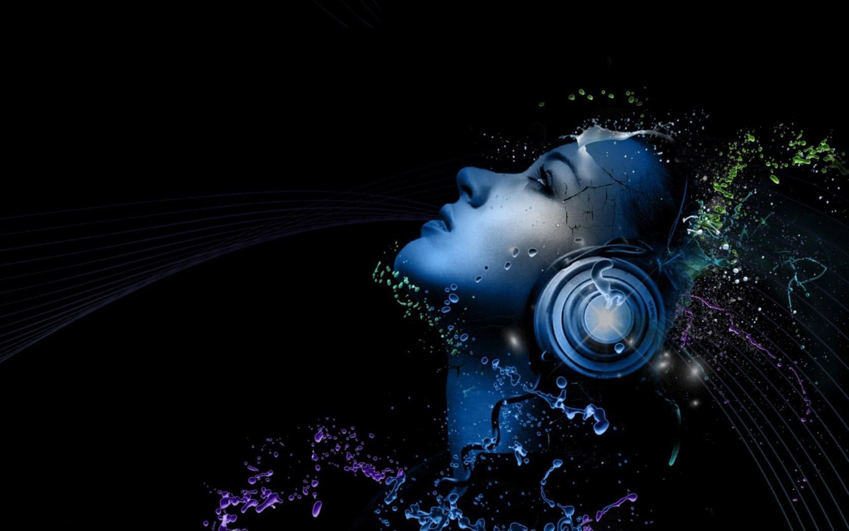 Desktop Background Music Free Download Vinnyoleo Vegetalinfo