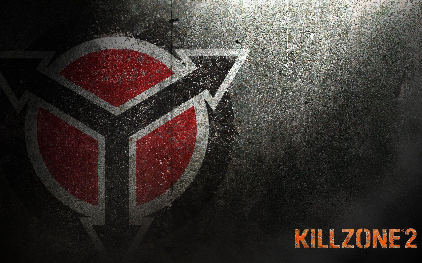 Killzone 3 Helghast Wallpapers Wallpaper Cave