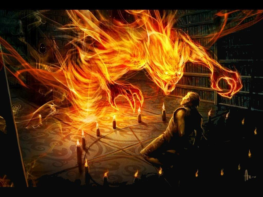 Backgrounds Api Wallpaper Cave