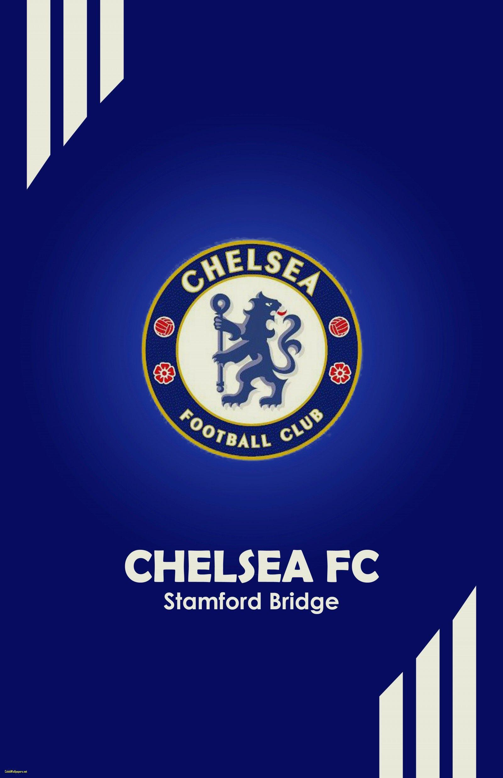 Chelsea Wallpapers New Fc Hd Download