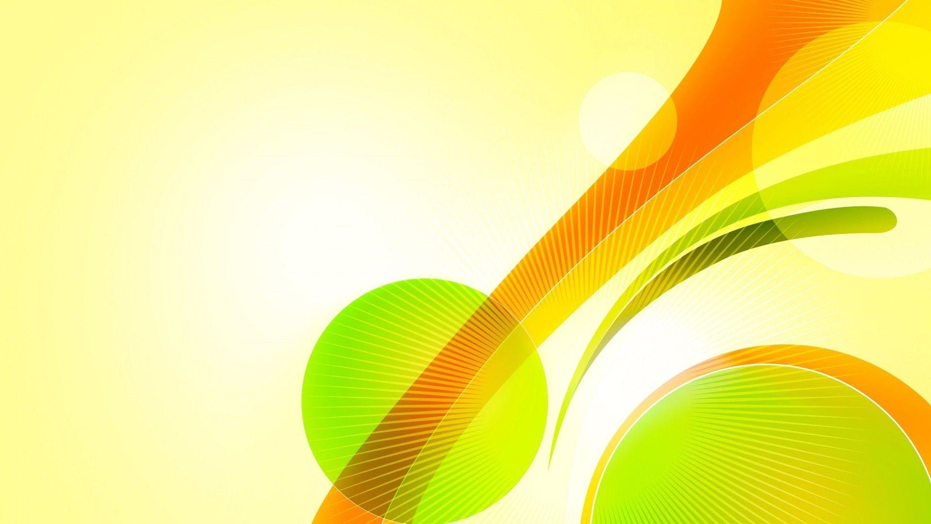 Unduh 7200 Background Hijau Tua Vektor Paling Keren