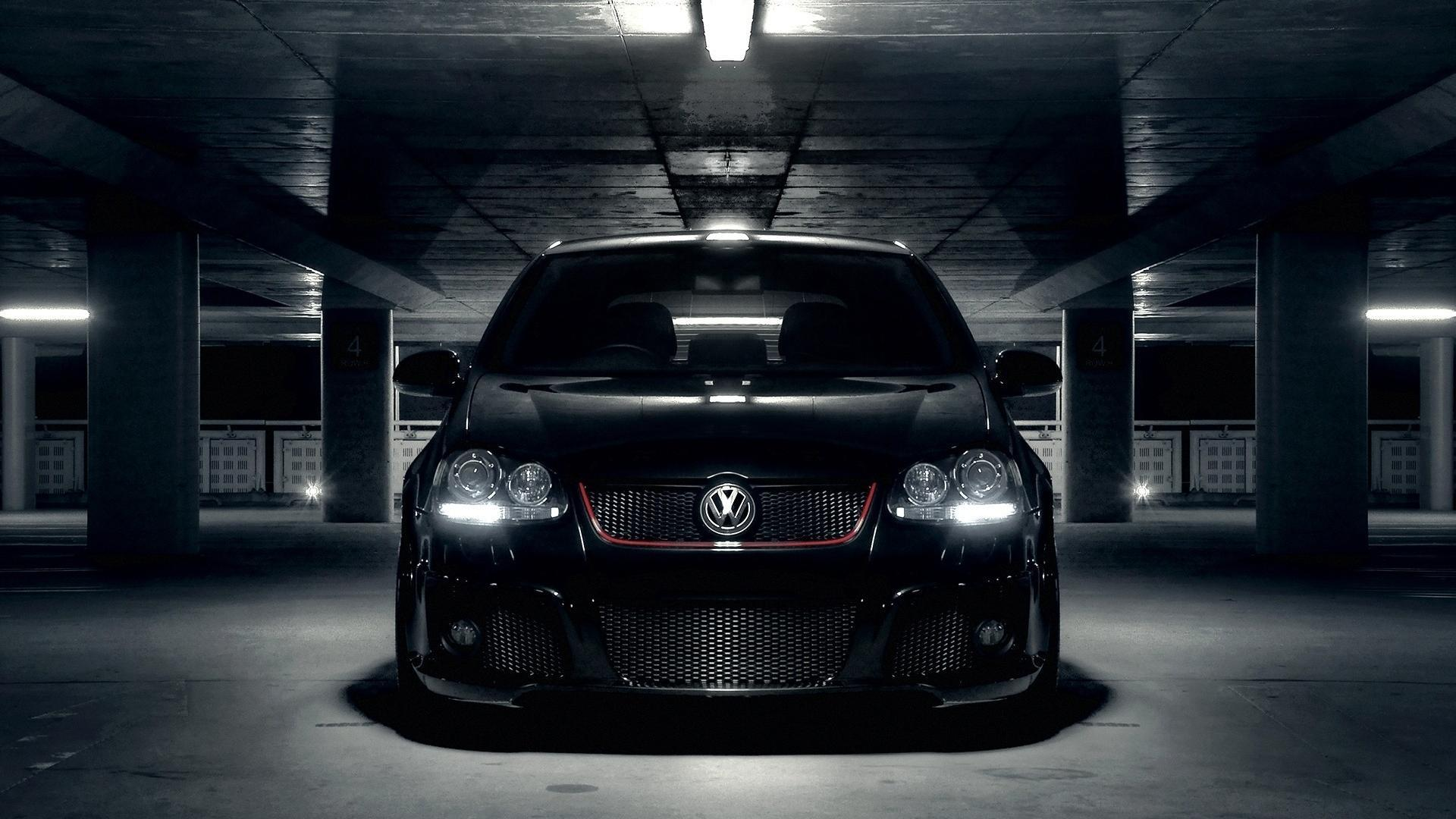 Cars volkswagen polo wallpaper | (110794)