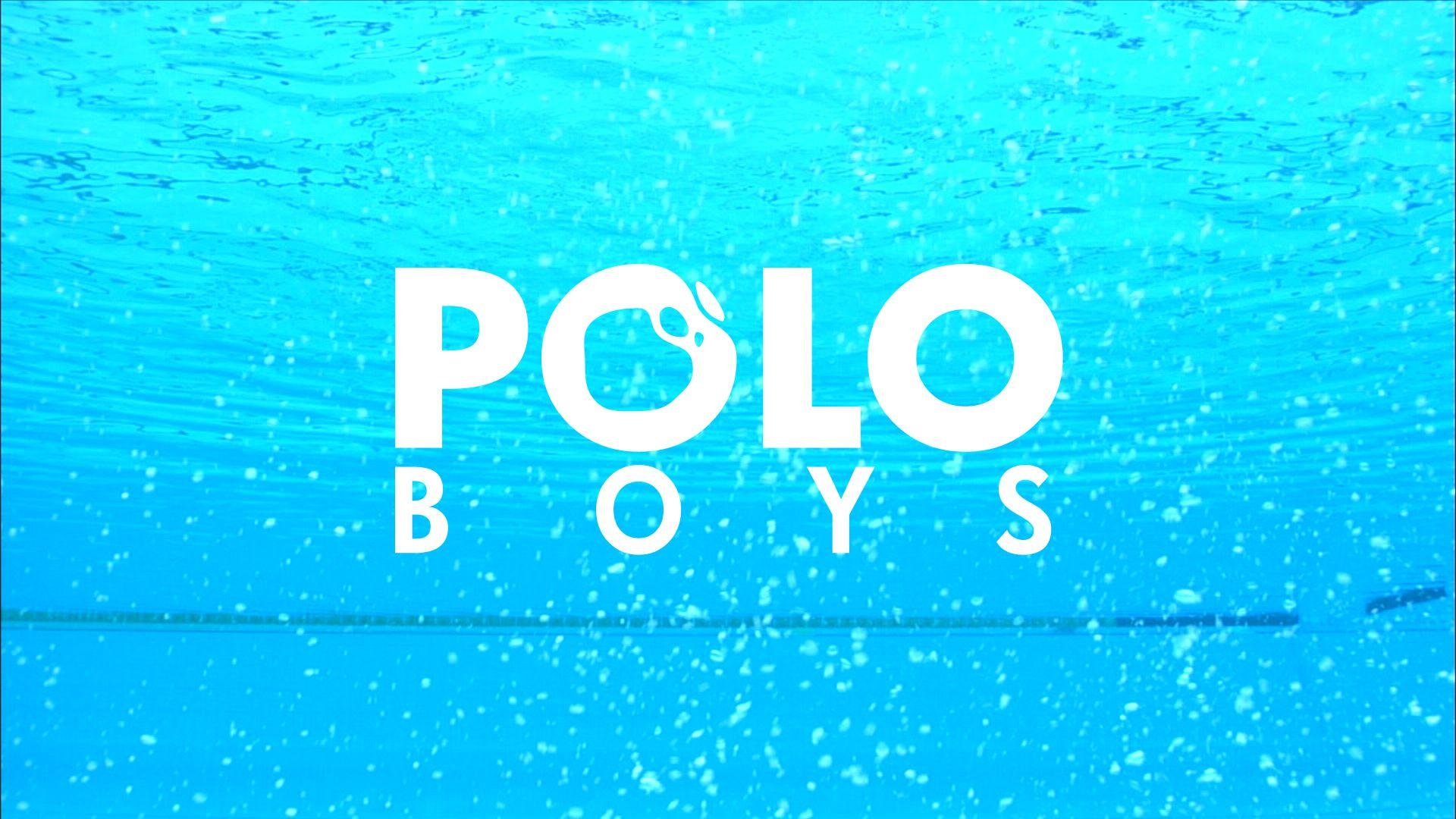 Water Polo Wallpapers High Quality | Download Free