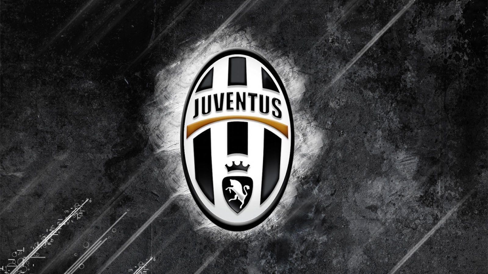 Fc Juventus Turin