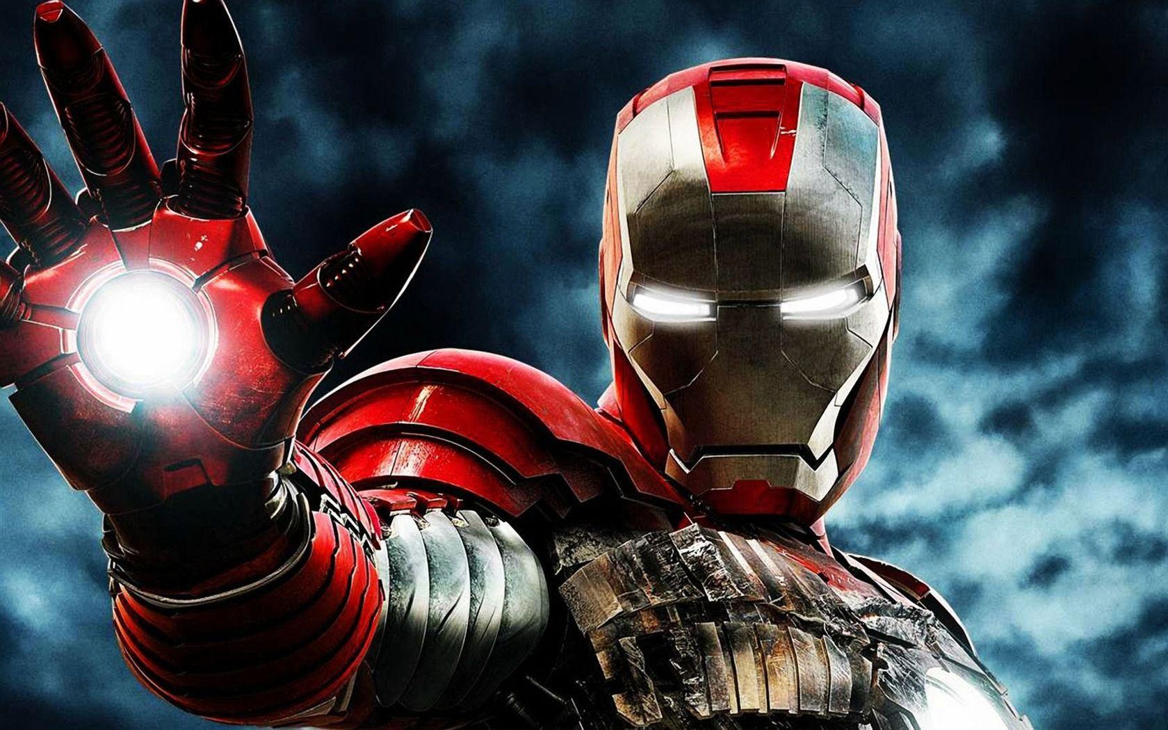 Iron-man-3-HD-wallpaper - wallpaper.wiki