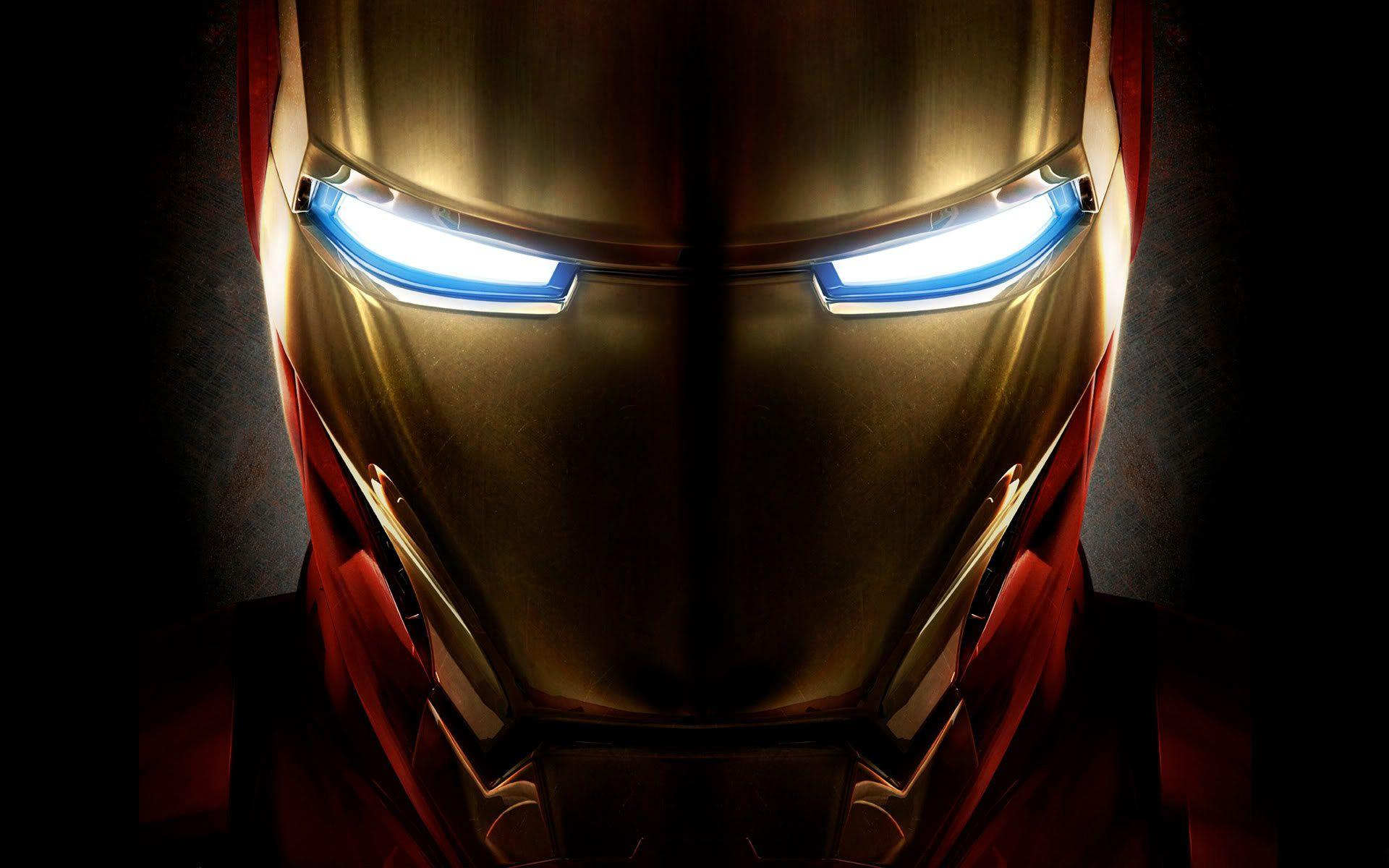 Iron man 3 wallpaper #10039083 (1280x1024) | desktop download.