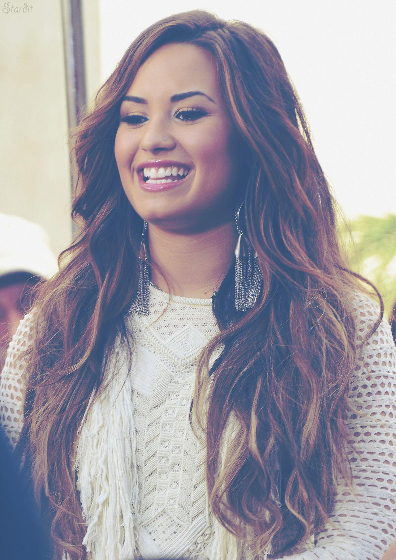 Demi Lovato Wallpapers Tumblr - Wallpaper Cave