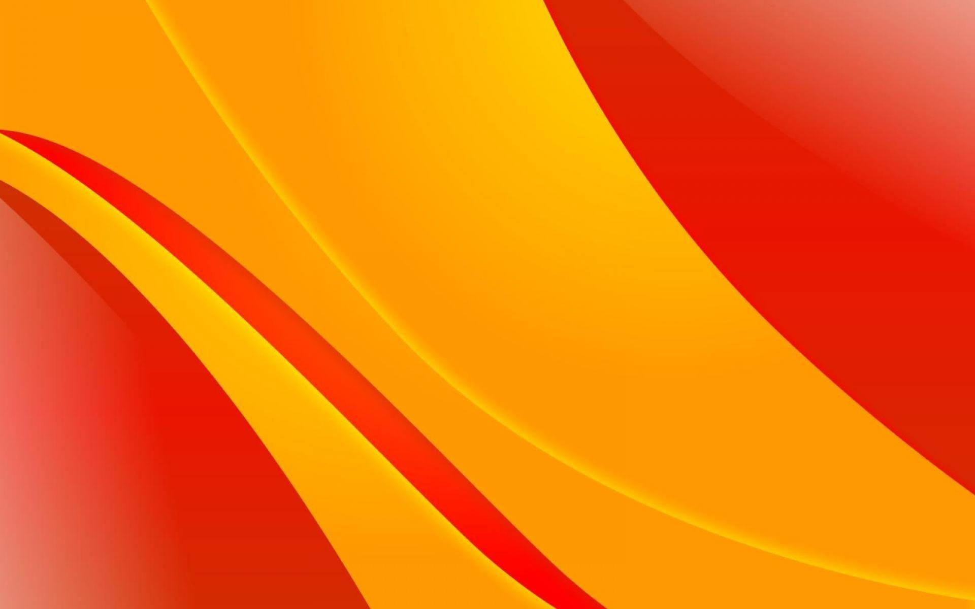 Unduh 880 Background Hijau Kuning Png Gratis