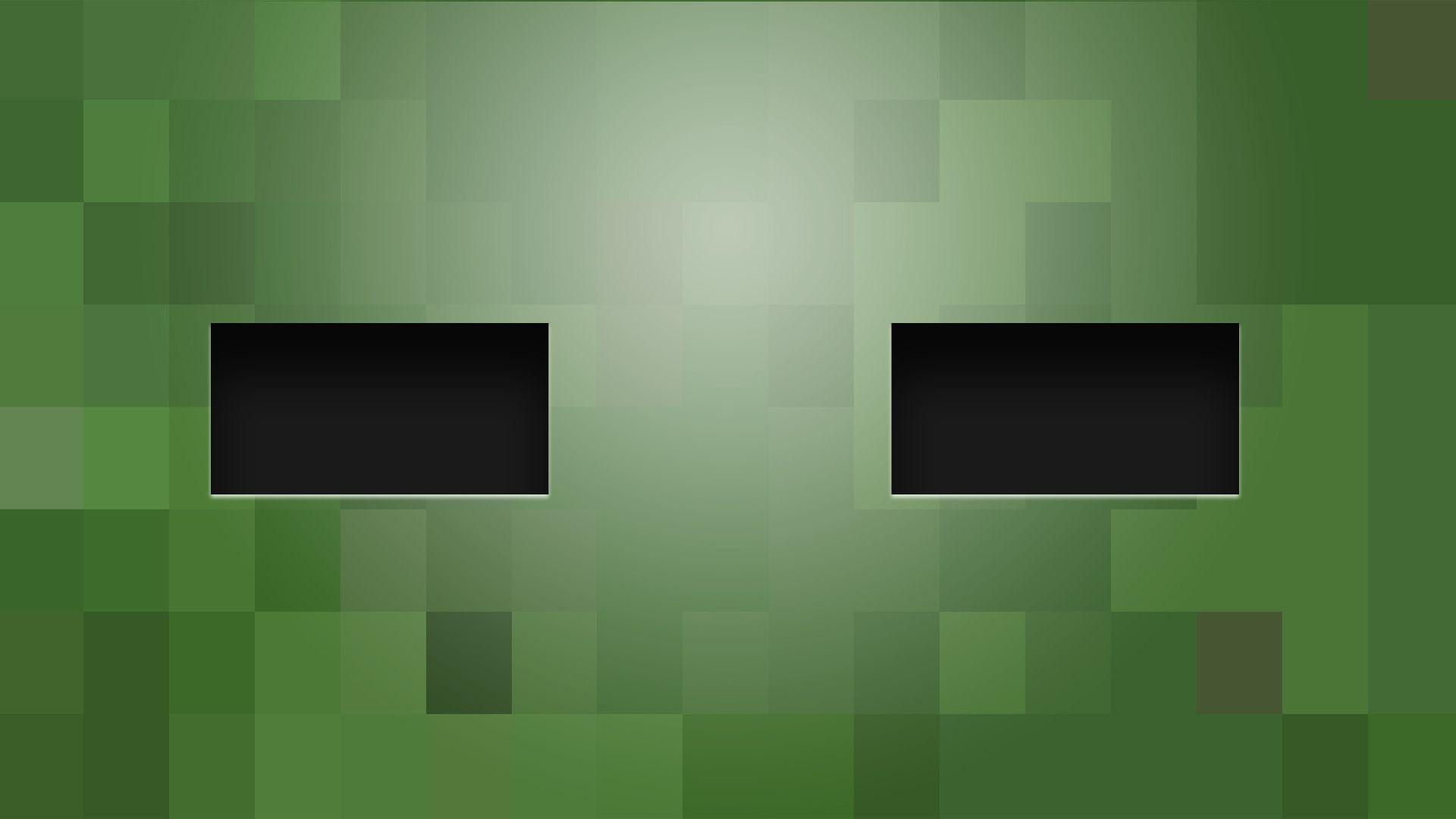 Epic Wallpapers Minecraft Zombie Wallpaper Cave