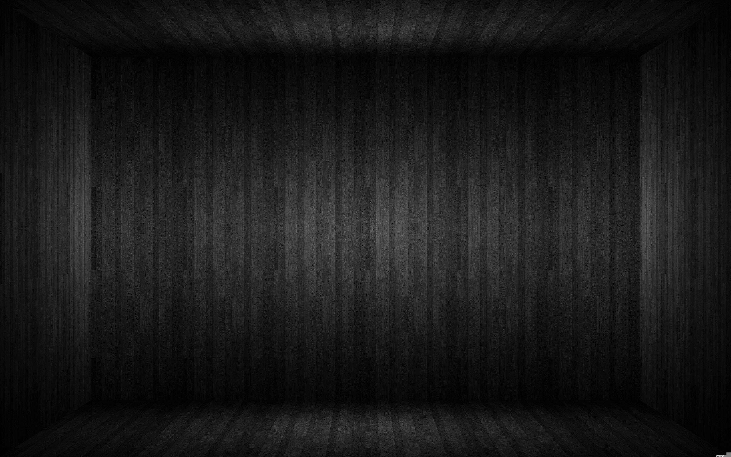Wallpapers Black 3d Wallpaper Cave