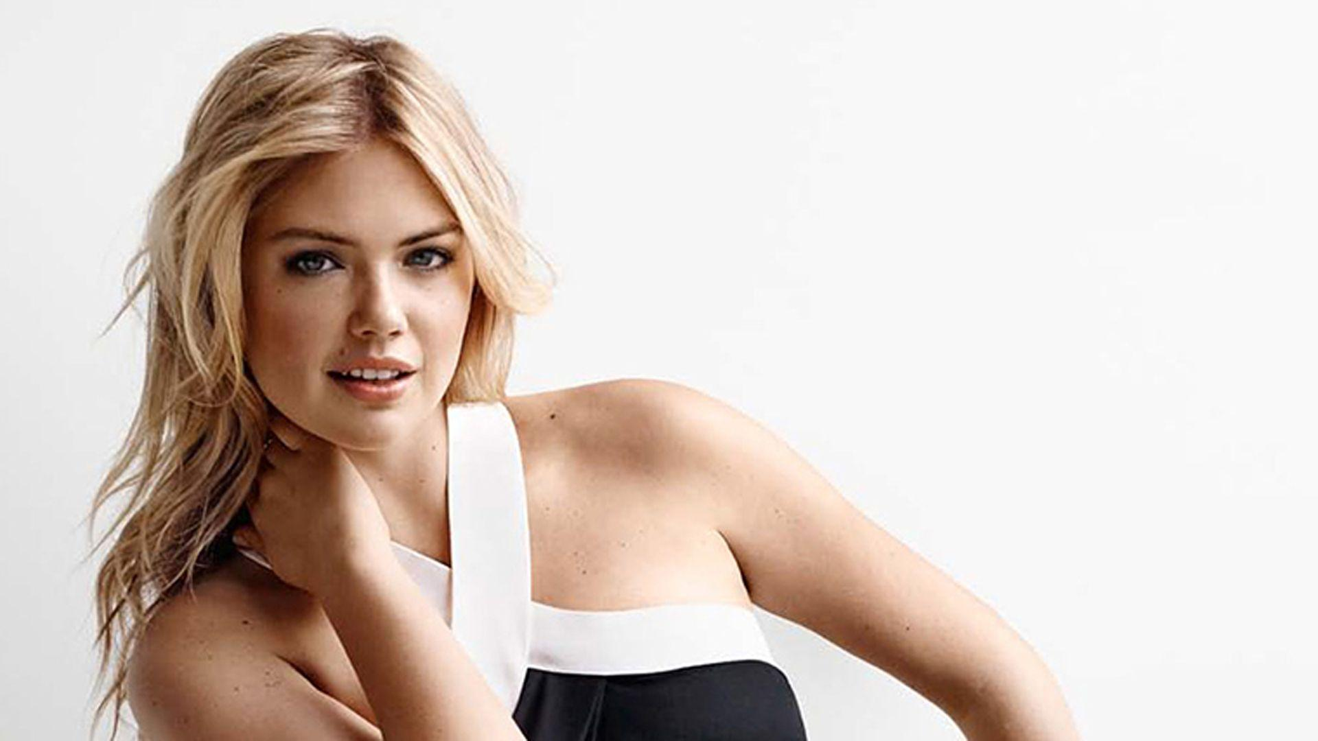 Katherine Elizabeth Upton born June 10 1992 is an American model and actress Upton was named the Sports Illustrated Swimsuit Issue Rookie of the Year following